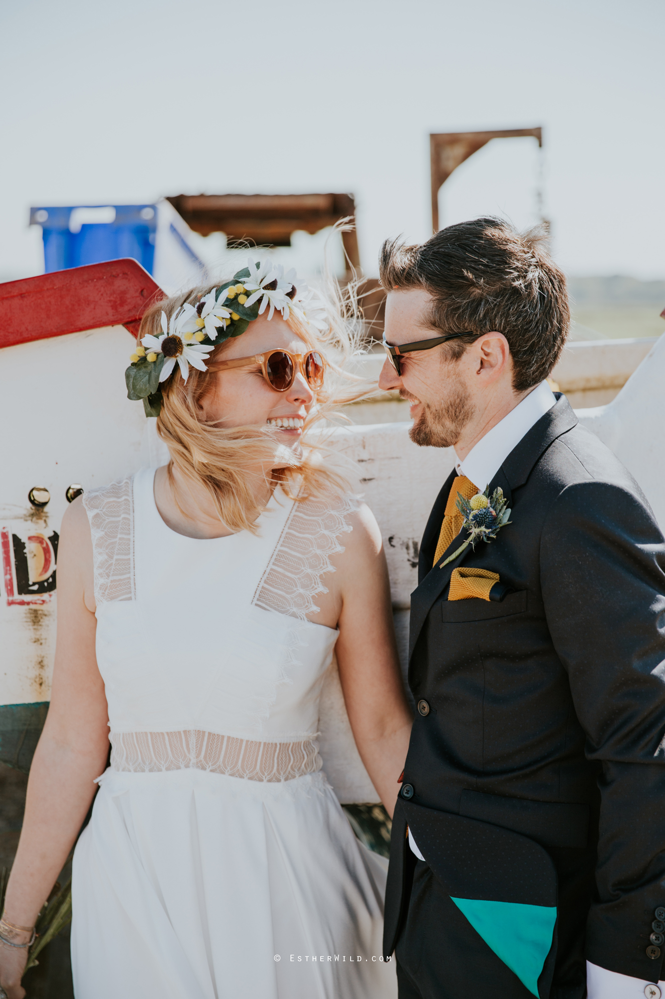 IMG_1350Cley_Barn_Drift_Norfolk_Coast_Wedding_Copyright_Esther_Wild_Photographer_.jpg