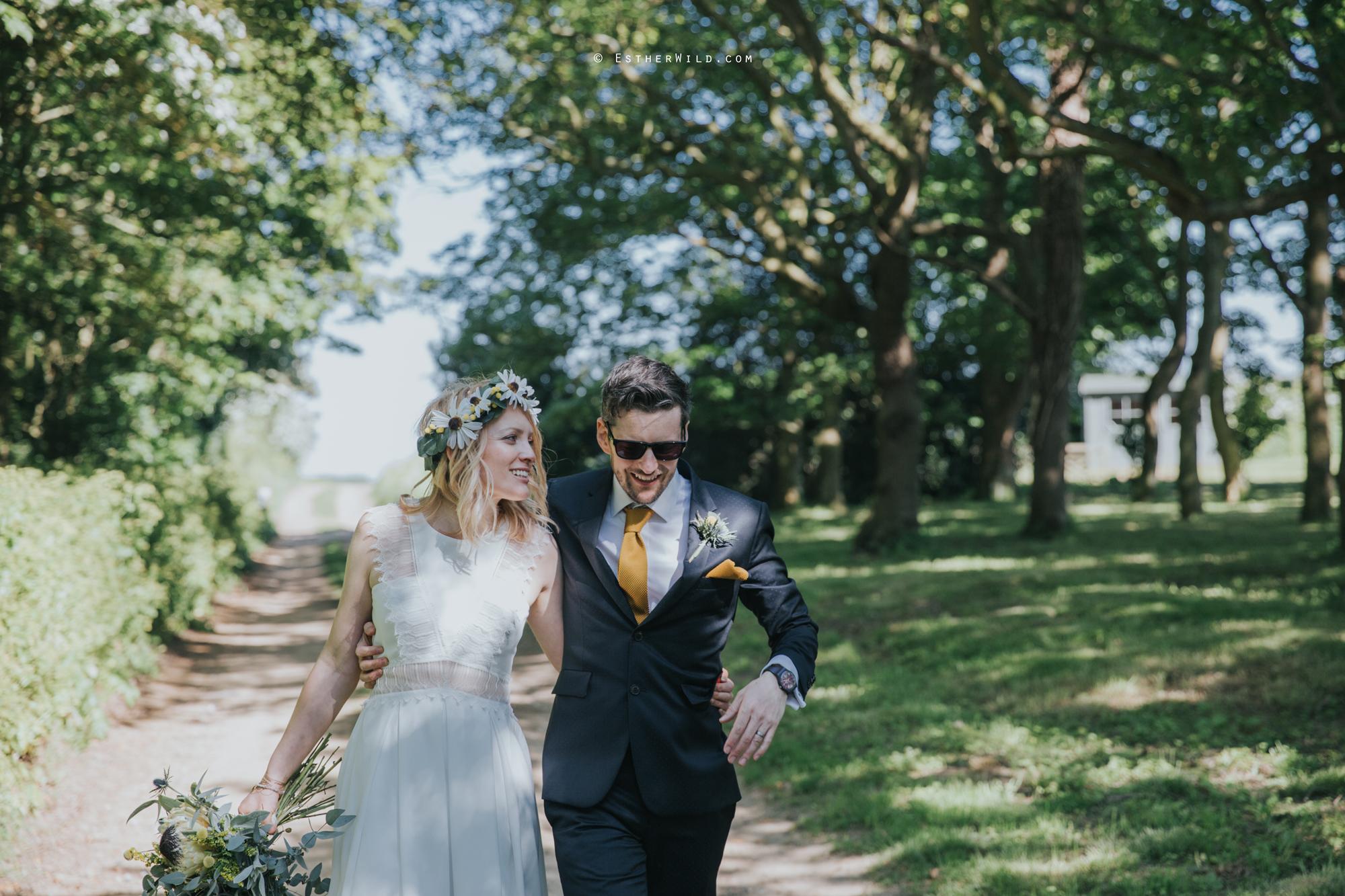 IMG_1419Cley_Barn_Drift_Norfolk_Coast_Wedding_Copyright_Esther_Wild_Photographer_.jpg
