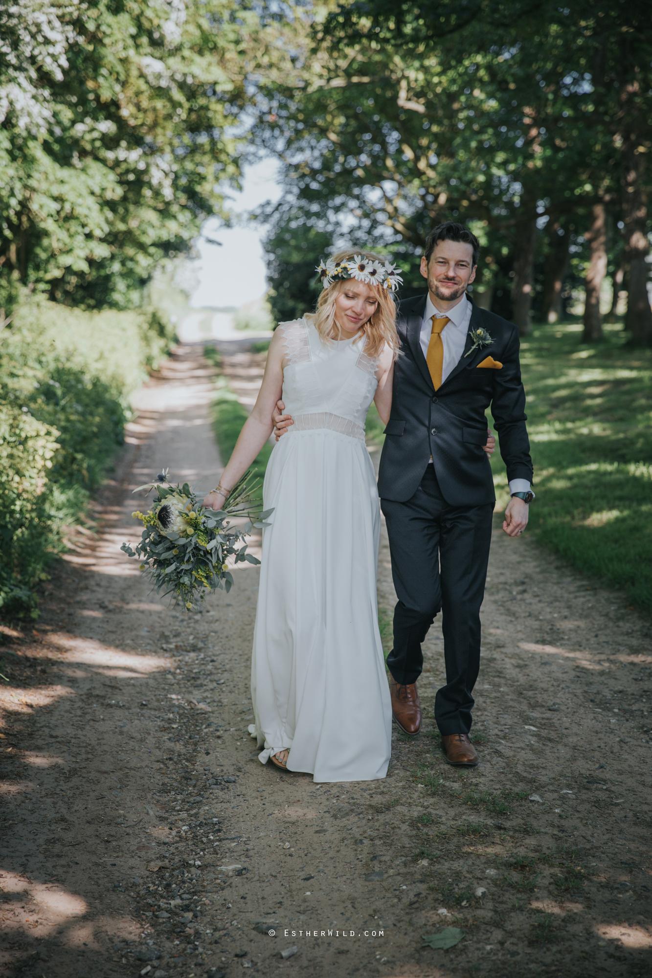 IMG_1437Cley_Barn_Drift_Norfolk_Coast_Wedding_Copyright_Esther_Wild_Photographer_.jpg
