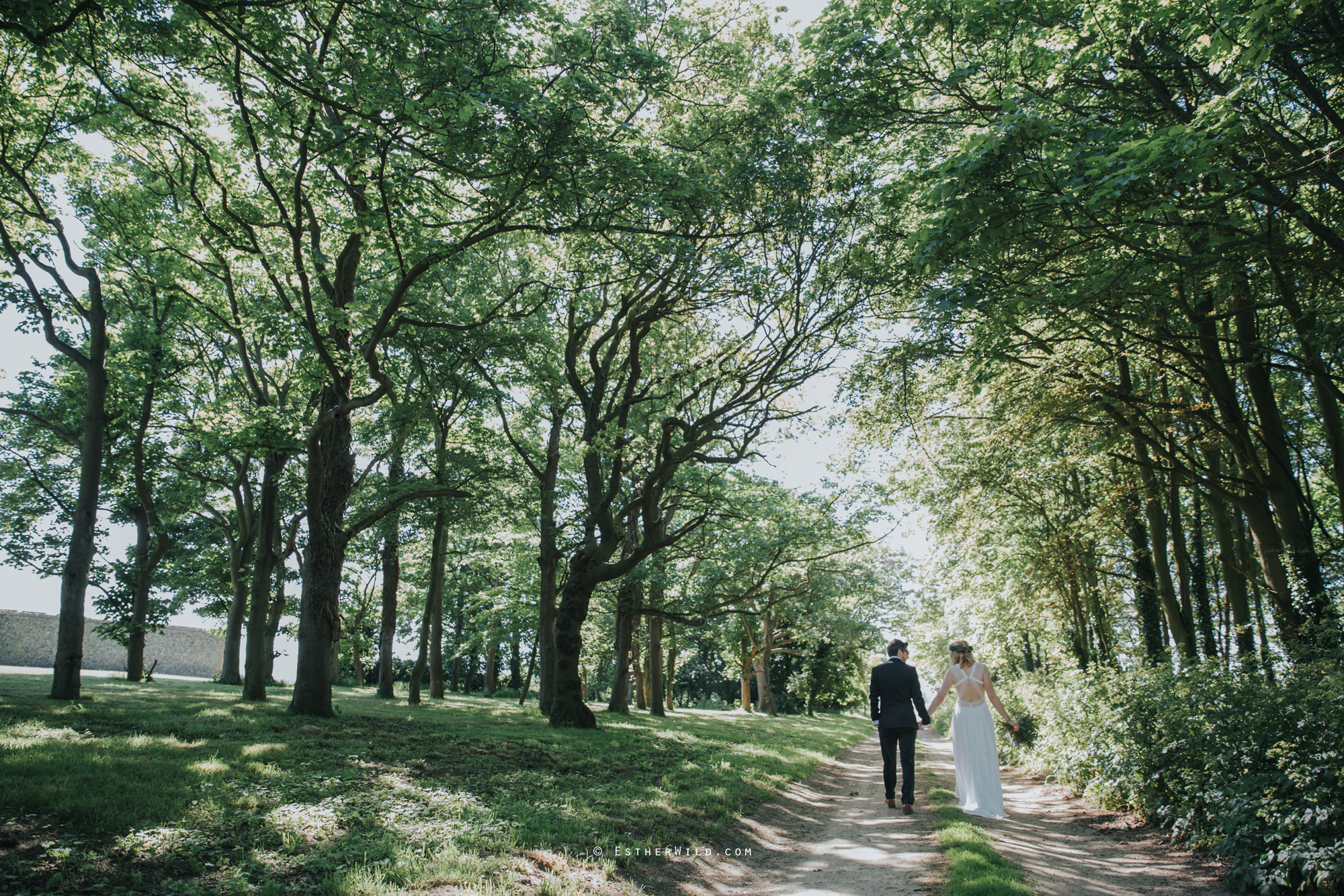 IMG_1413Cley_Barn_Drift_Norfolk_Coast_Wedding_Copyright_Esther_Wild_Photographer_.jpg