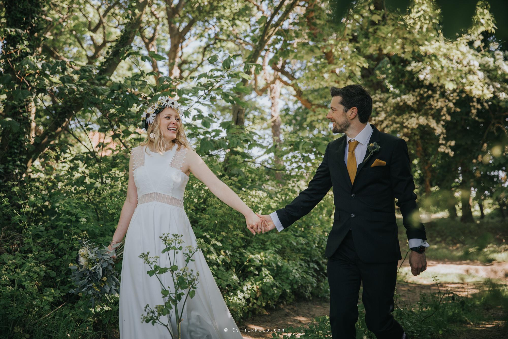 IMG_1441Cley_Barn_Drift_Norfolk_Coast_Wedding_Copyright_Esther_Wild_Photographer_.jpg