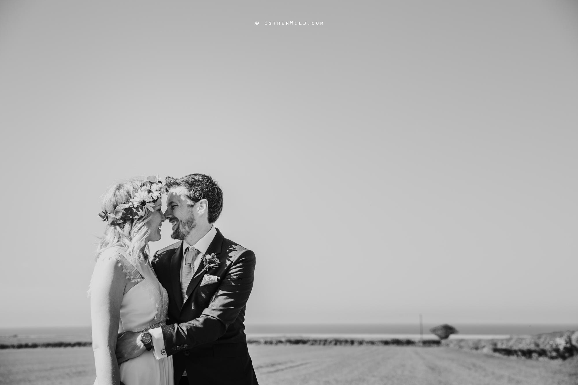 IMG_1450-2Cley_Barn_Drift_Norfolk_Coast_Wedding_Copyright_Esther_Wild_Photographer_.jpg