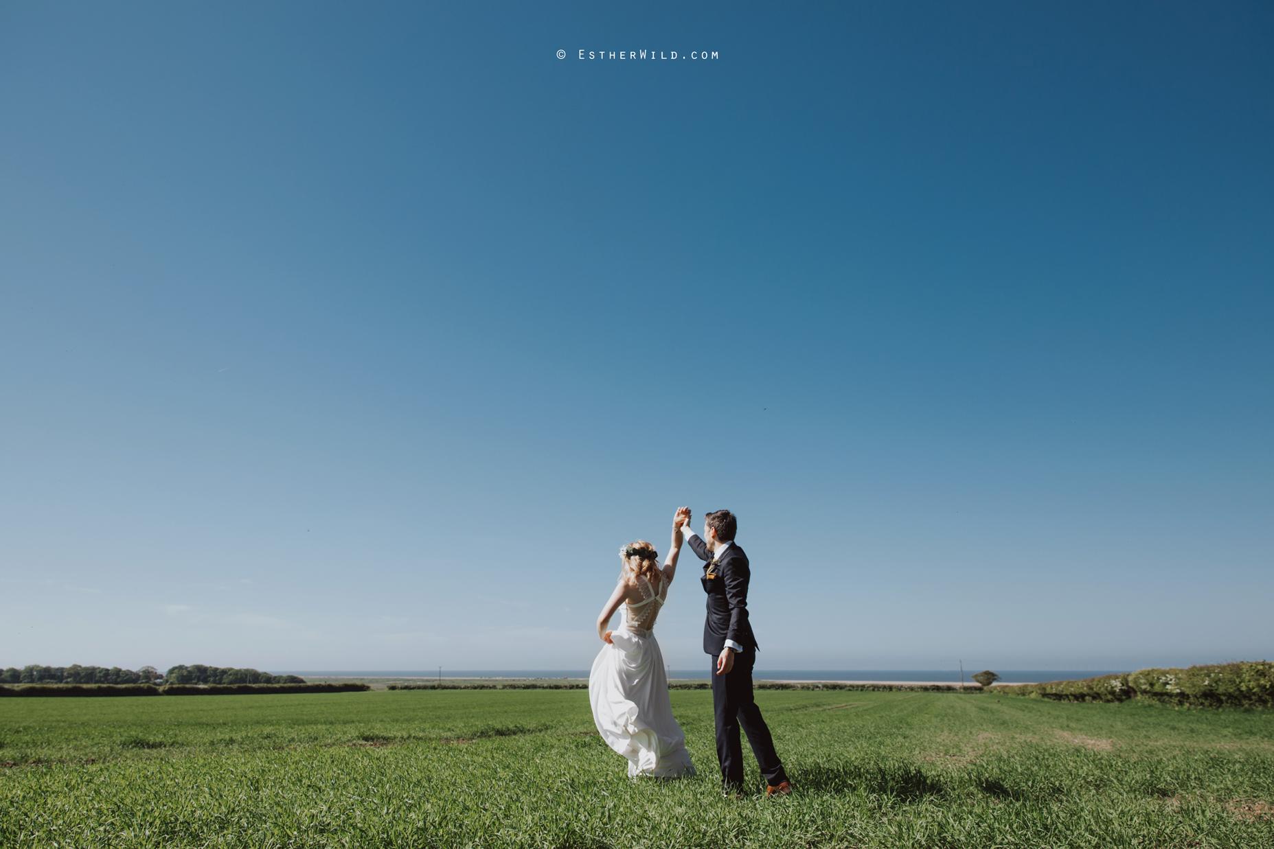 IMG_1484Cley_Barn_Drift_Norfolk_Coast_Wedding_Copyright_Esther_Wild_Photographer_.jpg