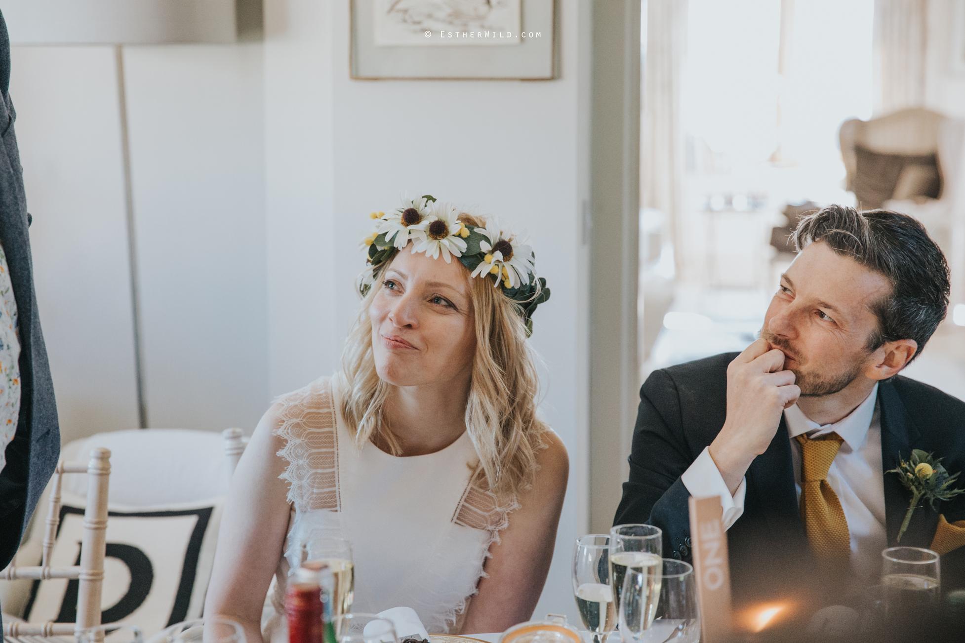 IMG_1663Cley_Barn_Drift_Norfolk_Coast_Wedding_Copyright_Esther_Wild_Photographer_.jpg