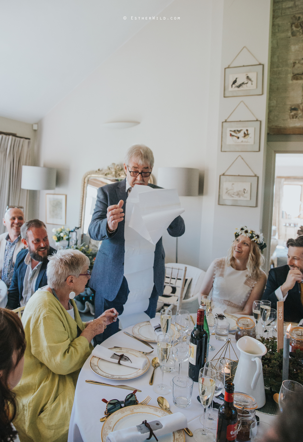 IMG_1674Cley_Barn_Drift_Norfolk_Coast_Wedding_Copyright_Esther_Wild_Photographer_.jpg