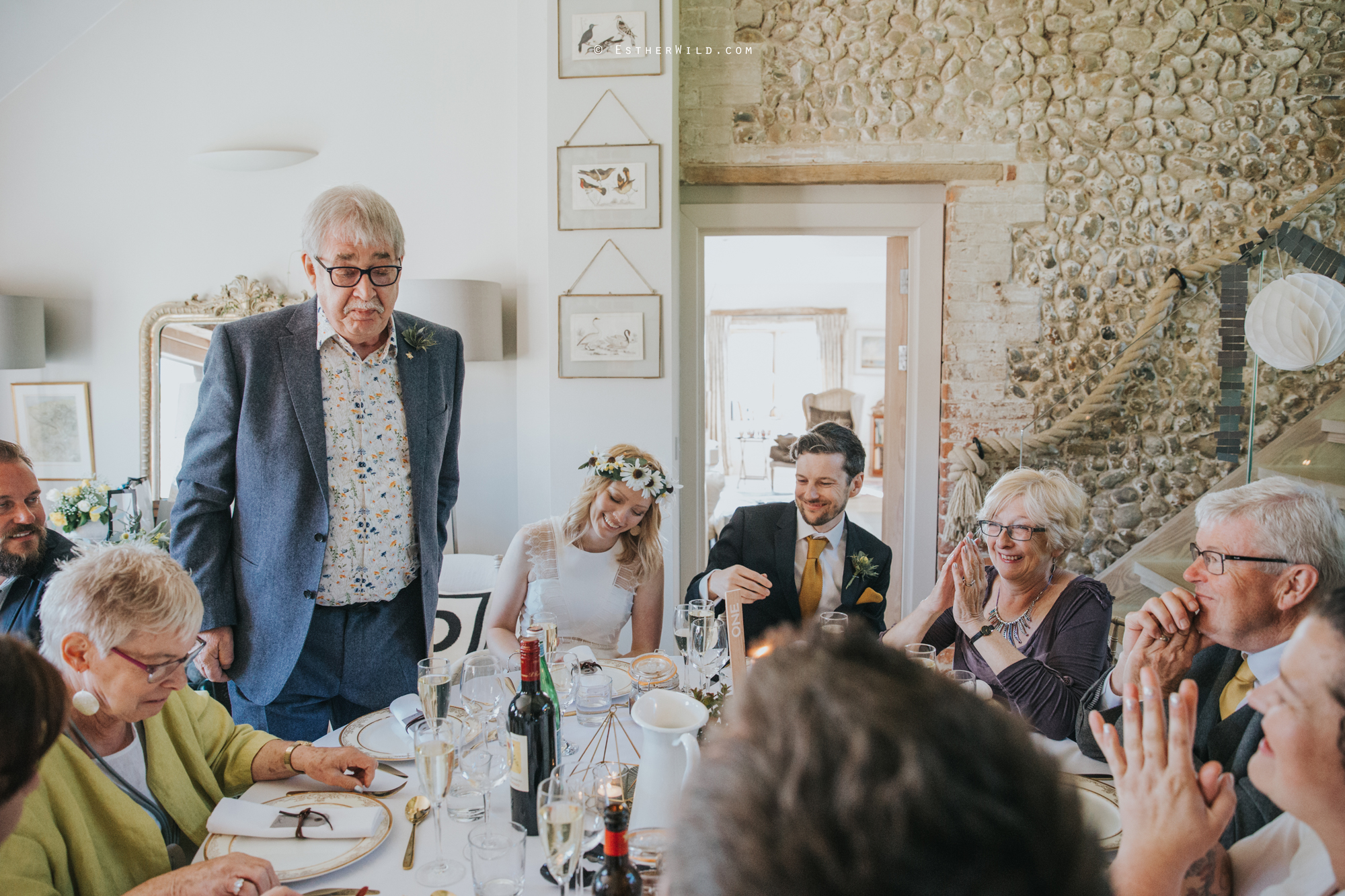 IMG_1659Cley_Barn_Drift_Norfolk_Coast_Wedding_Copyright_Esther_Wild_Photographer_.jpg