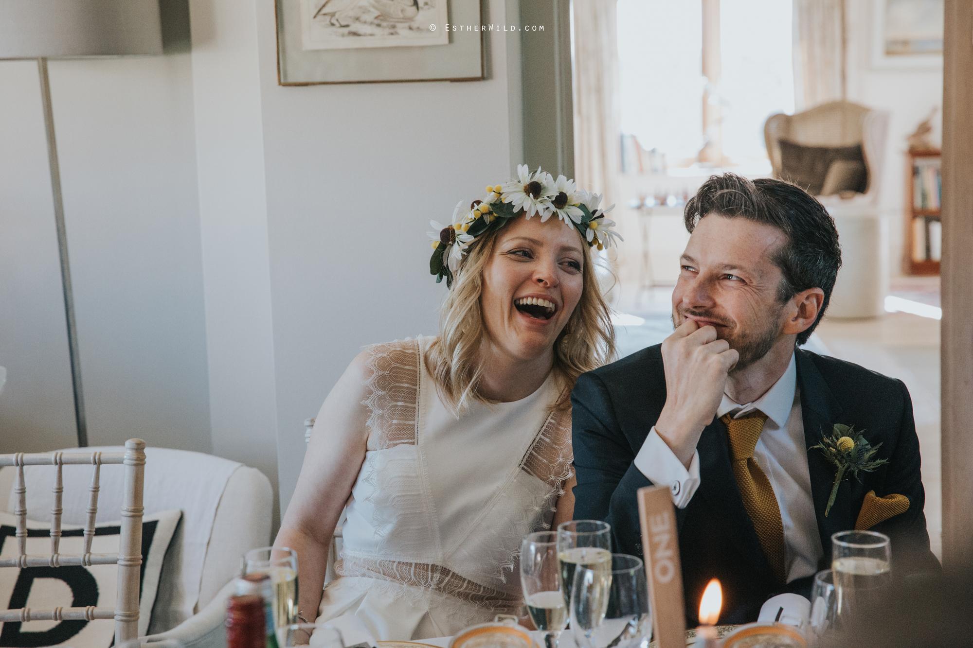 IMG_1708Cley_Barn_Drift_Norfolk_Coast_Wedding_Copyright_Esther_Wild_Photographer_.jpg