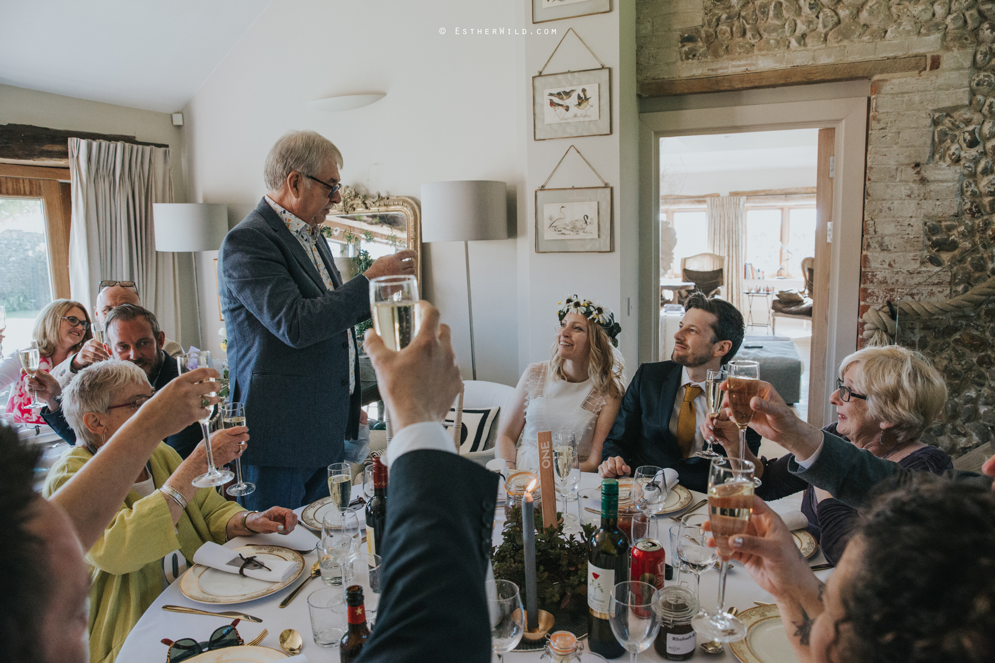 IMG_1730Cley_Barn_Drift_Norfolk_Coast_Wedding_Copyright_Esther_Wild_Photographer_.jpg
