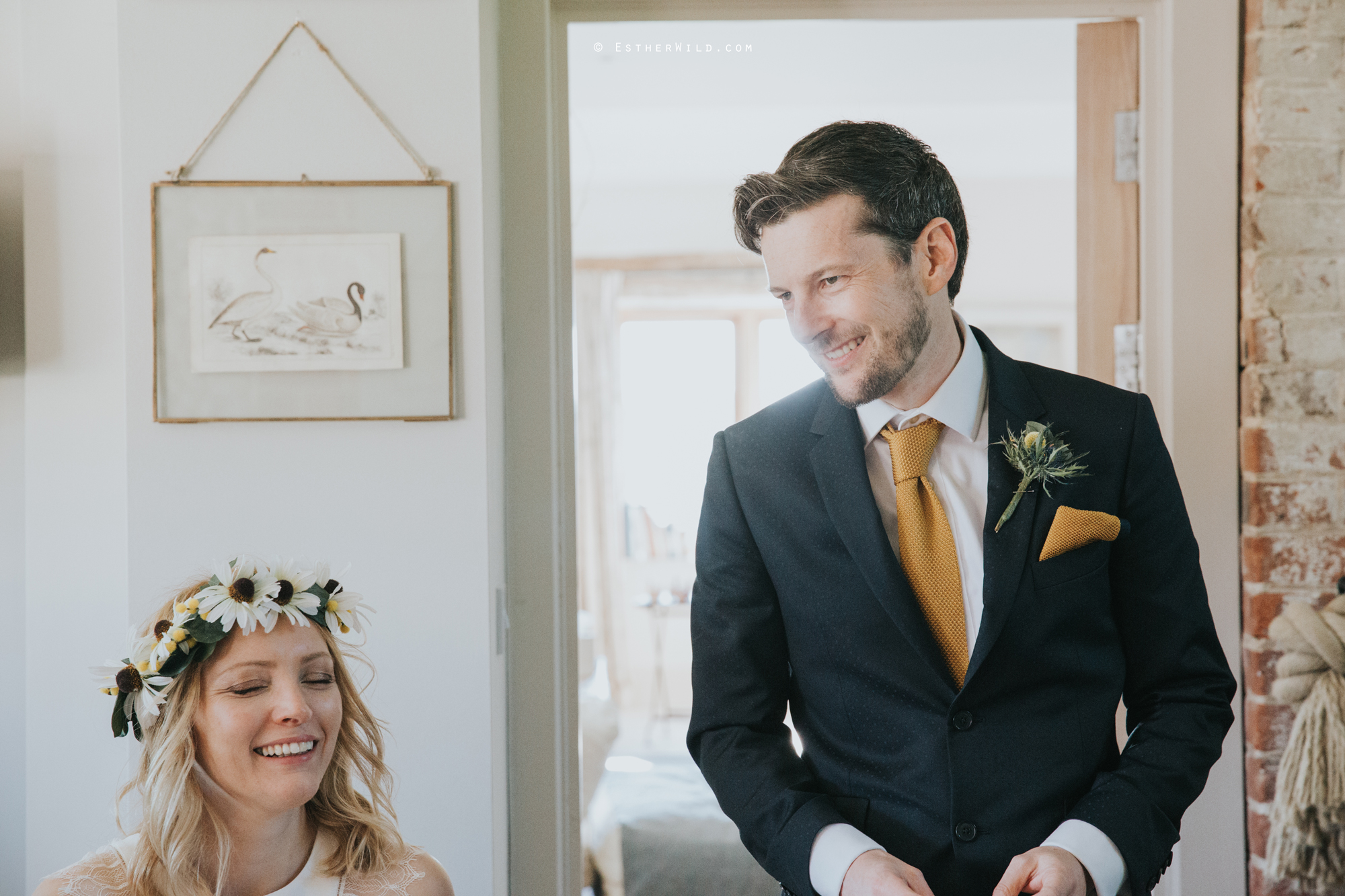 IMG_1748Cley_Barn_Drift_Norfolk_Coast_Wedding_Copyright_Esther_Wild_Photographer_.jpg