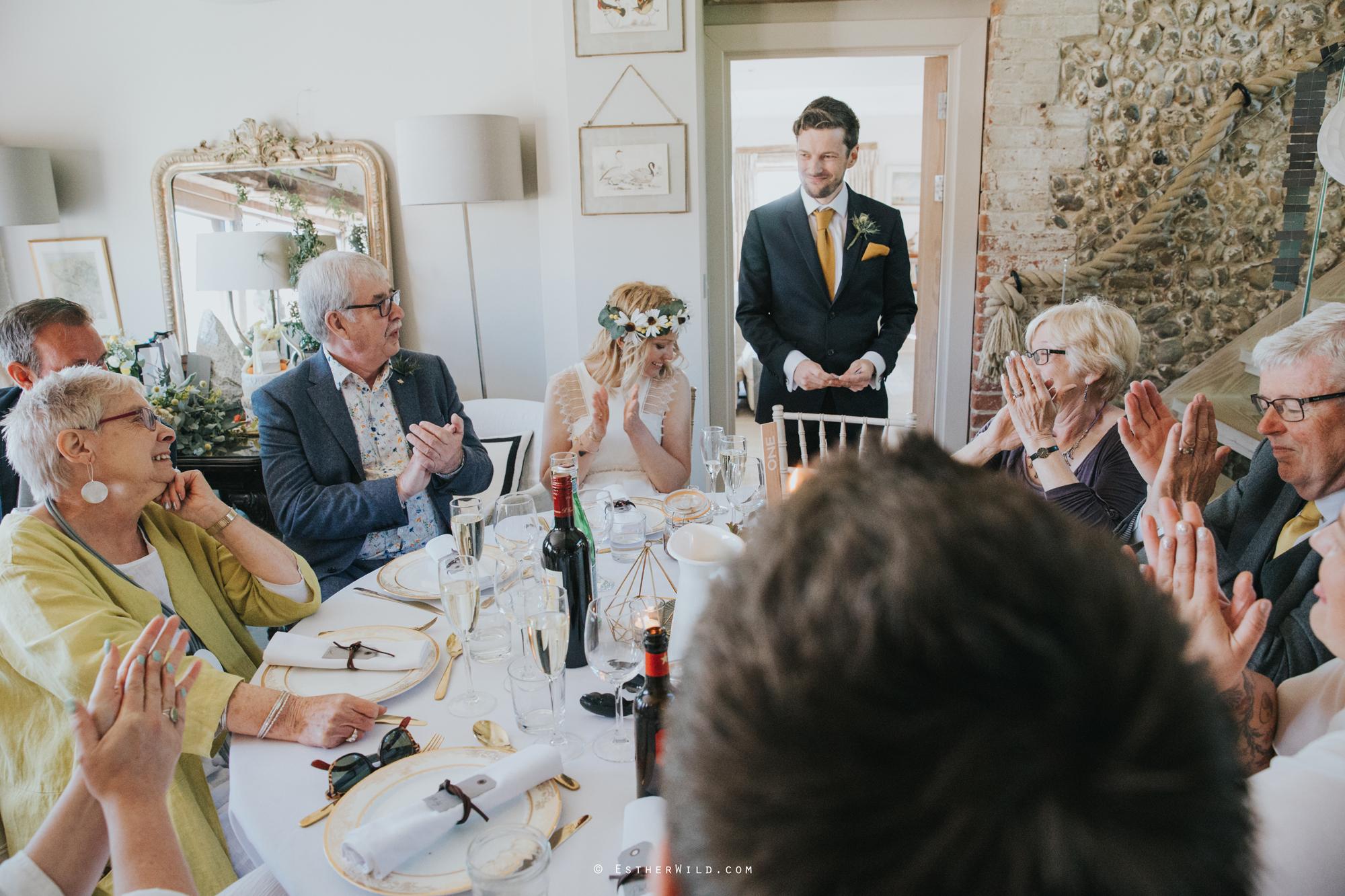 IMG_1783Cley_Barn_Drift_Norfolk_Coast_Wedding_Copyright_Esther_Wild_Photographer_.jpg