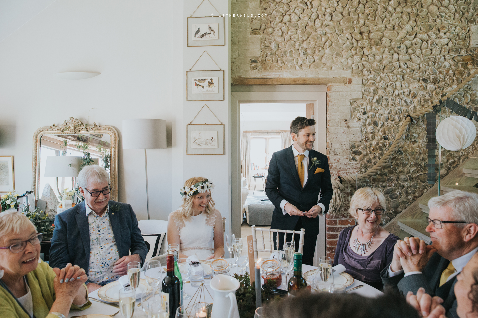 IMG_1751Cley_Barn_Drift_Norfolk_Coast_Wedding_Copyright_Esther_Wild_Photographer_.jpg