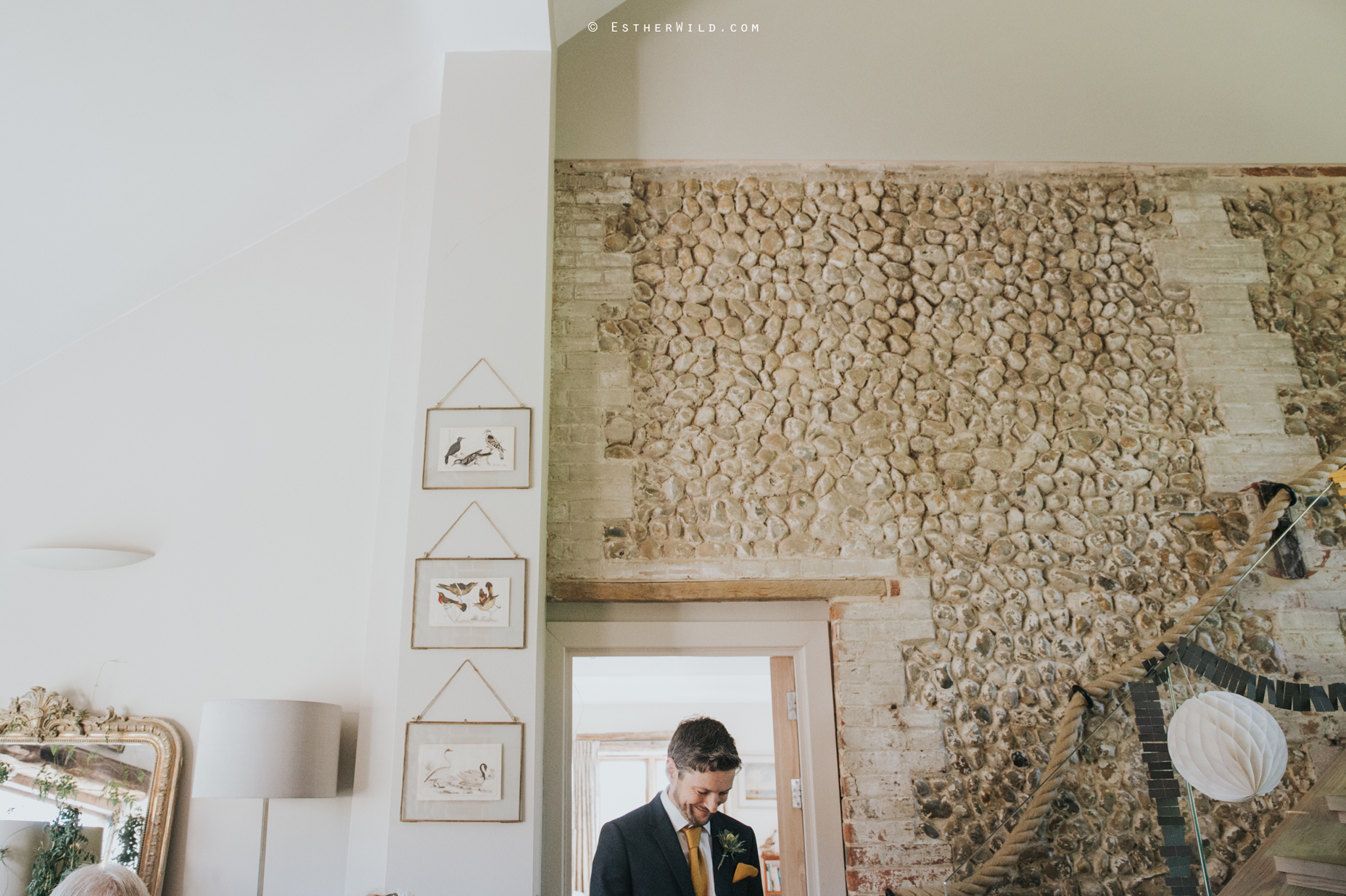 IMG_1812Cley_Barn_Drift_Norfolk_Coast_Wedding_Copyright_Esther_Wild_Photographer_.jpg