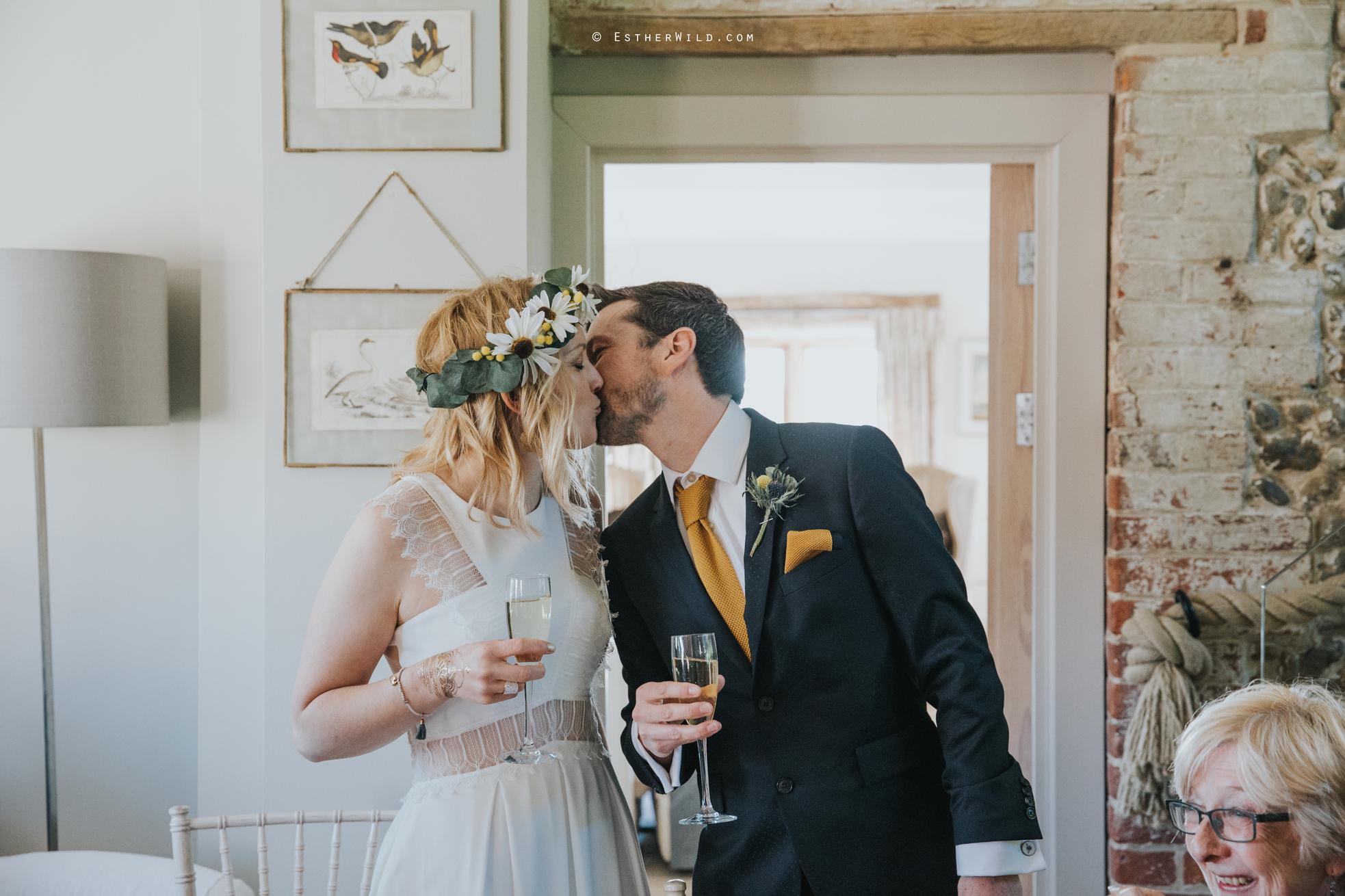 IMG_1866Cley_Barn_Drift_Norfolk_Coast_Wedding_Copyright_Esther_Wild_Photographer_.jpg