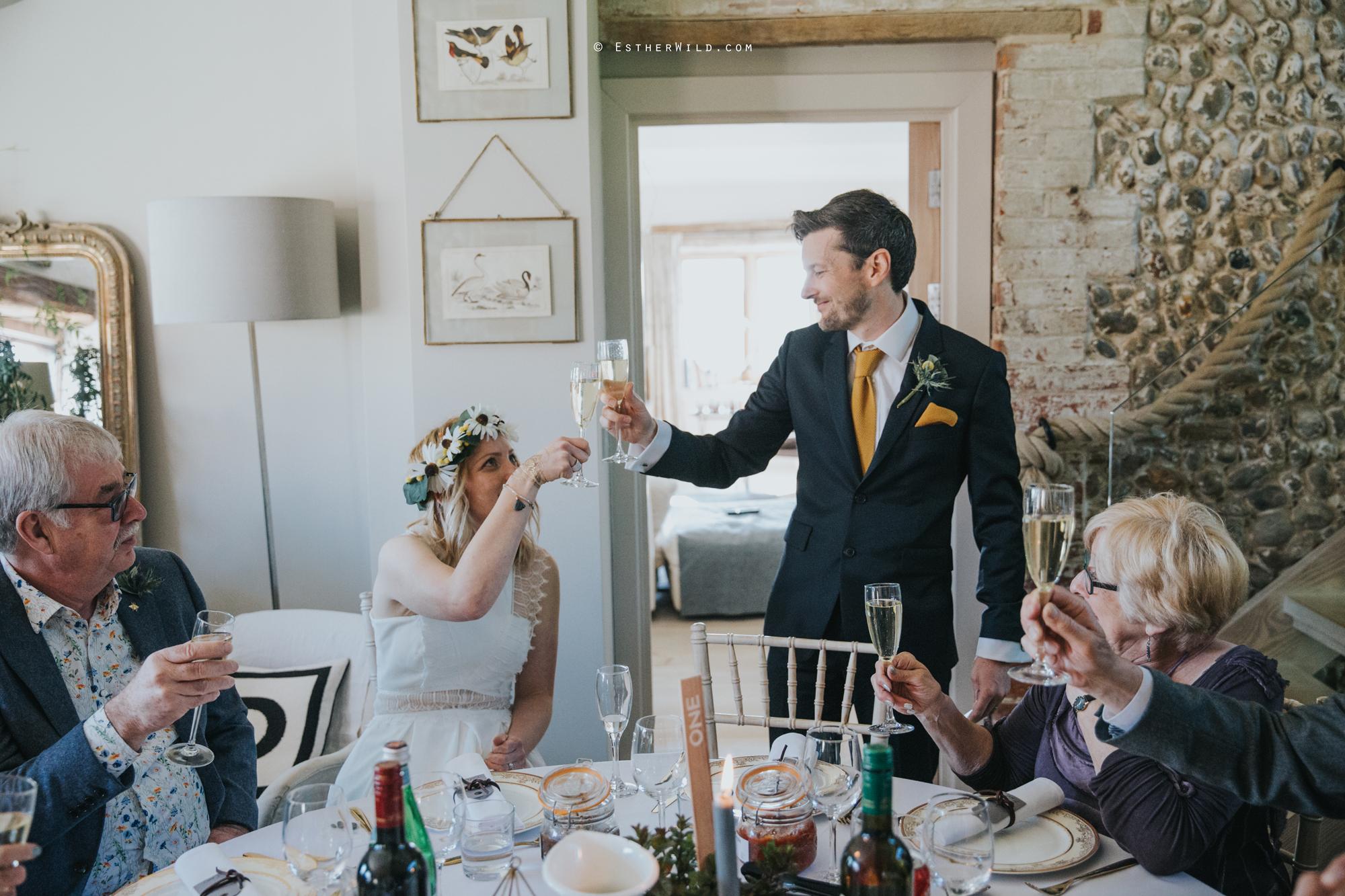 IMG_1896Cley_Barn_Drift_Norfolk_Coast_Wedding_Copyright_Esther_Wild_Photographer_.jpg