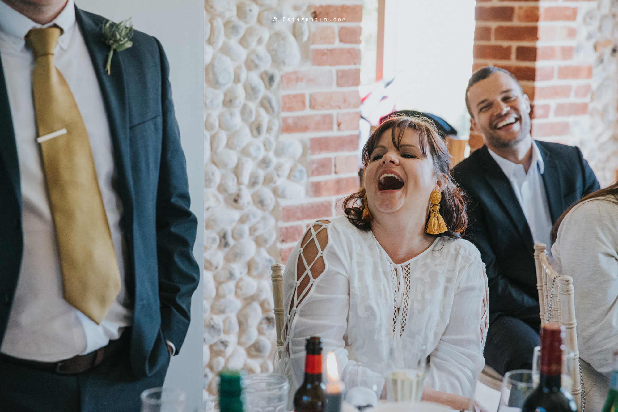 IMG_1921Cley_Barn_Drift_Norfolk_Coast_Wedding_Copyright_Esther_Wild_Photographer_.jpg