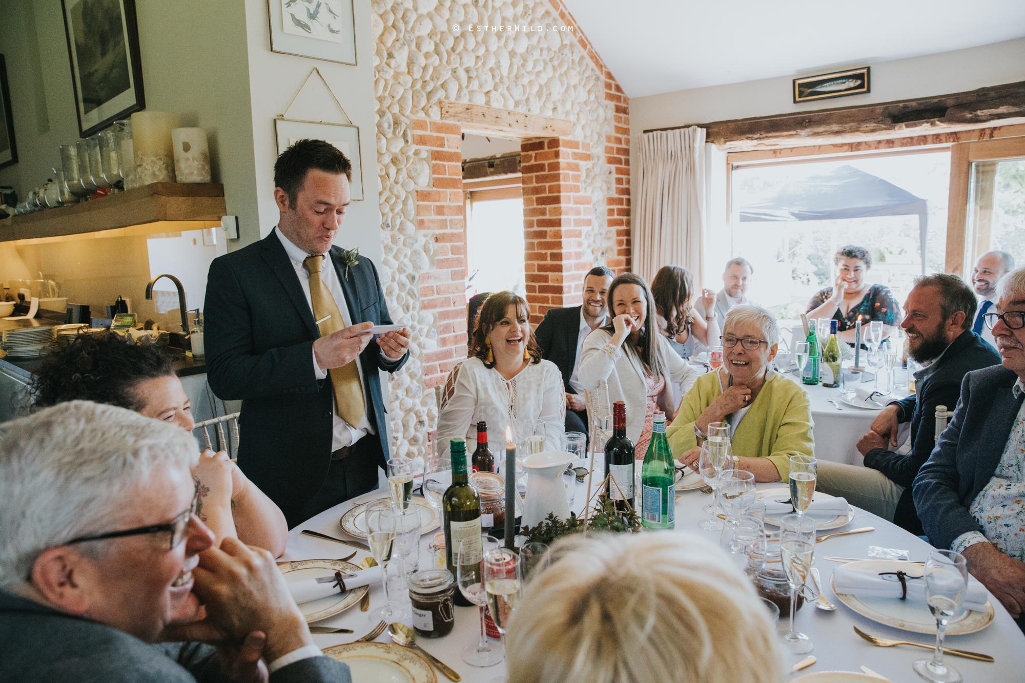 IMG_1975Cley_Barn_Drift_Norfolk_Coast_Wedding_Copyright_Esther_Wild_Photographer_.jpg