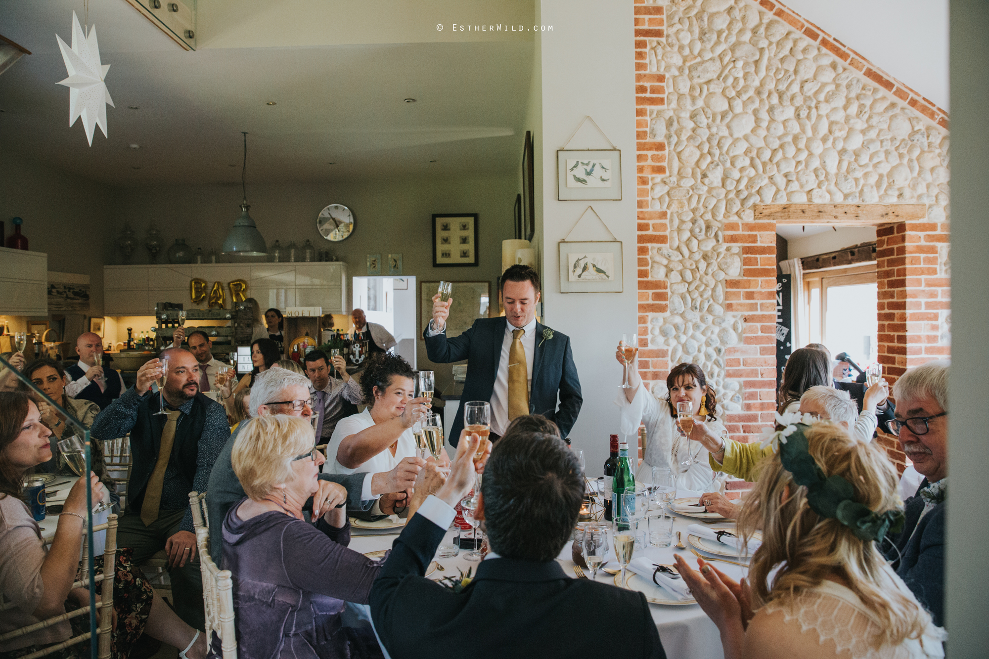 IMG_2076Cley_Barn_Drift_Norfolk_Coast_Wedding_Copyright_Esther_Wild_Photographer_.jpg