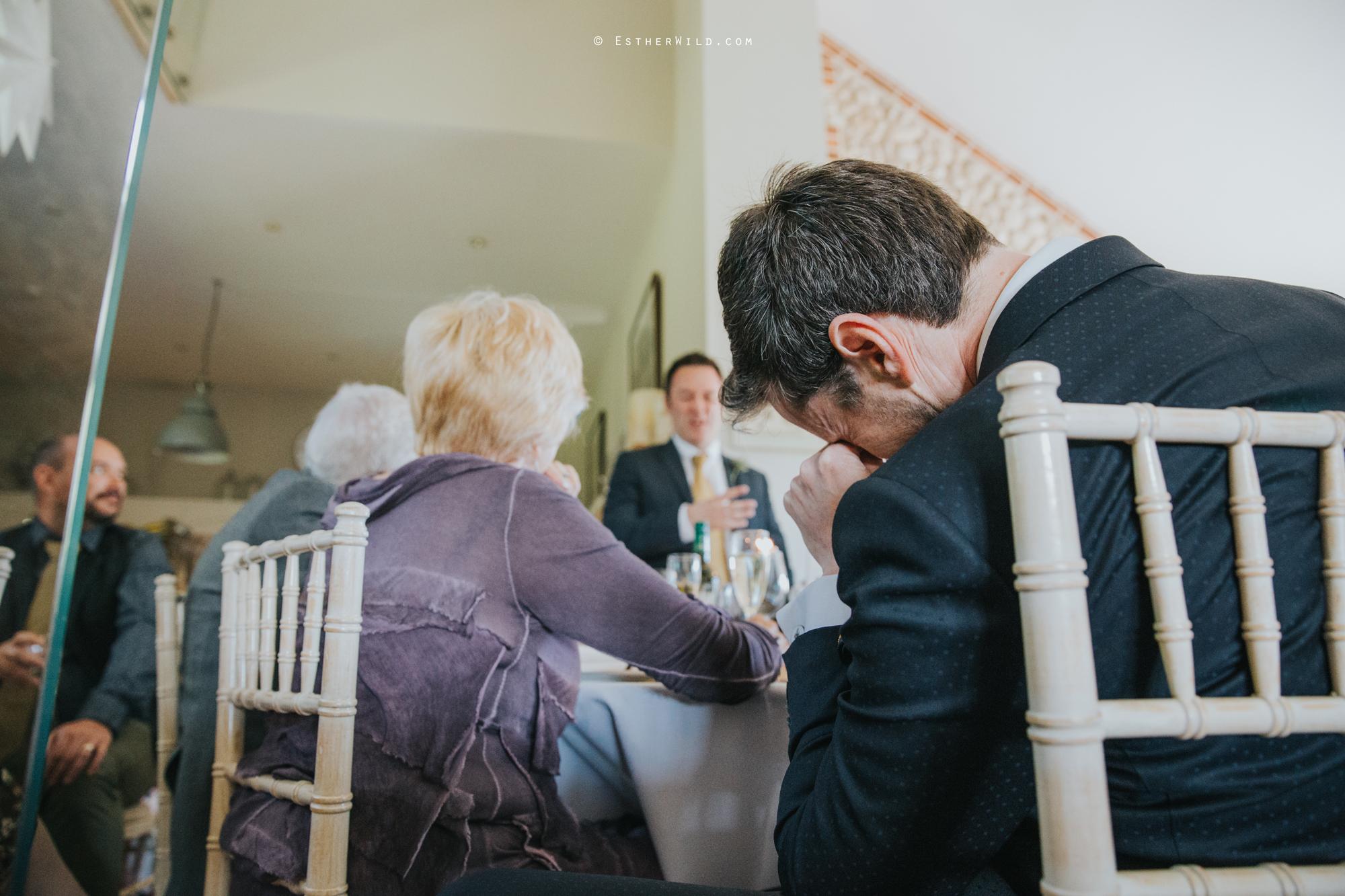 IMG_2017Cley_Barn_Drift_Norfolk_Coast_Wedding_Copyright_Esther_Wild_Photographer_.jpg