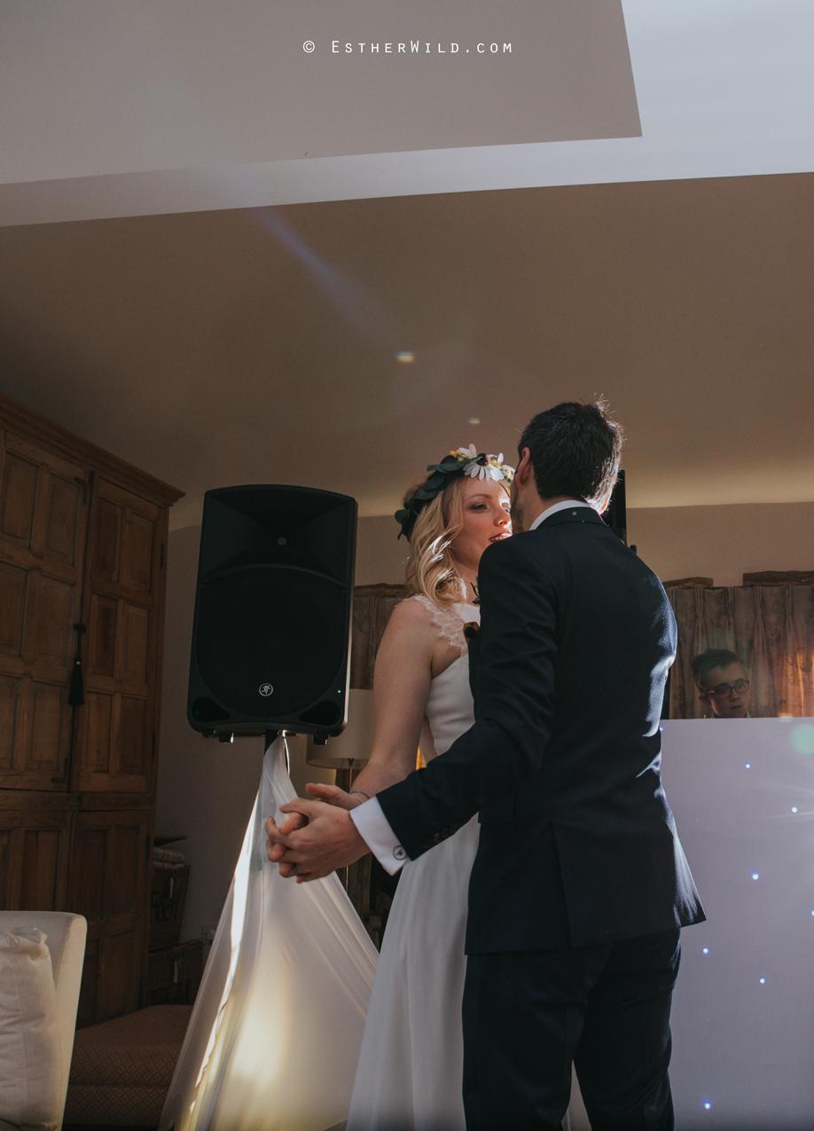 IMG_2196Cley_Barn_Drift_Norfolk_Coast_Wedding_Copyright_Esther_Wild_Photographer_.jpg