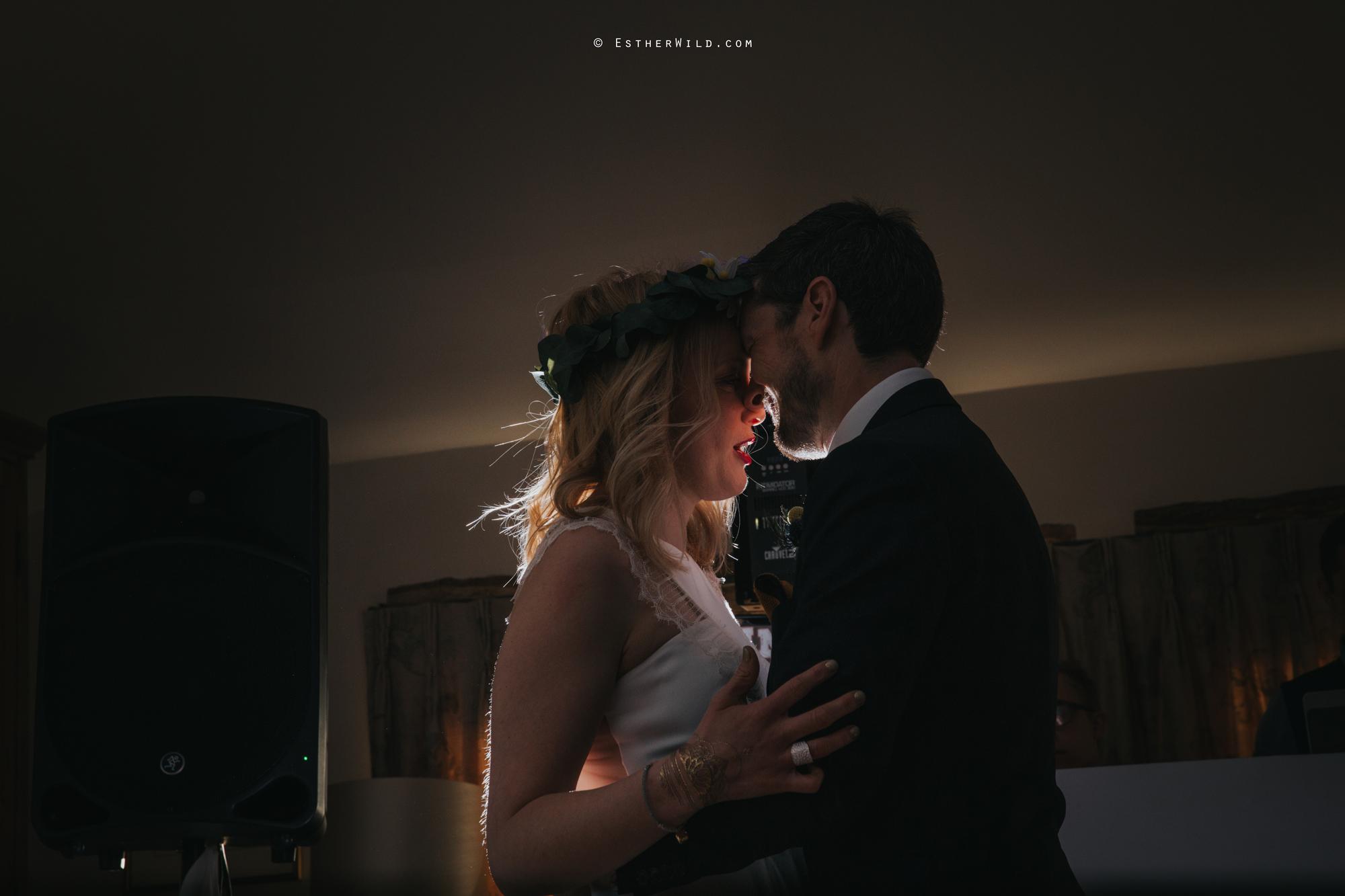 IMG_2249Cley_Barn_Drift_Norfolk_Coast_Wedding_Copyright_Esther_Wild_Photographer_.jpg