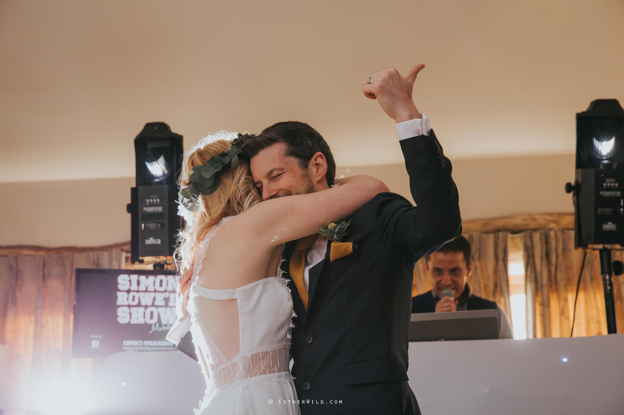 IMG_2291Cley_Barn_Drift_Norfolk_Coast_Wedding_Copyright_Esther_Wild_Photographer_.jpg