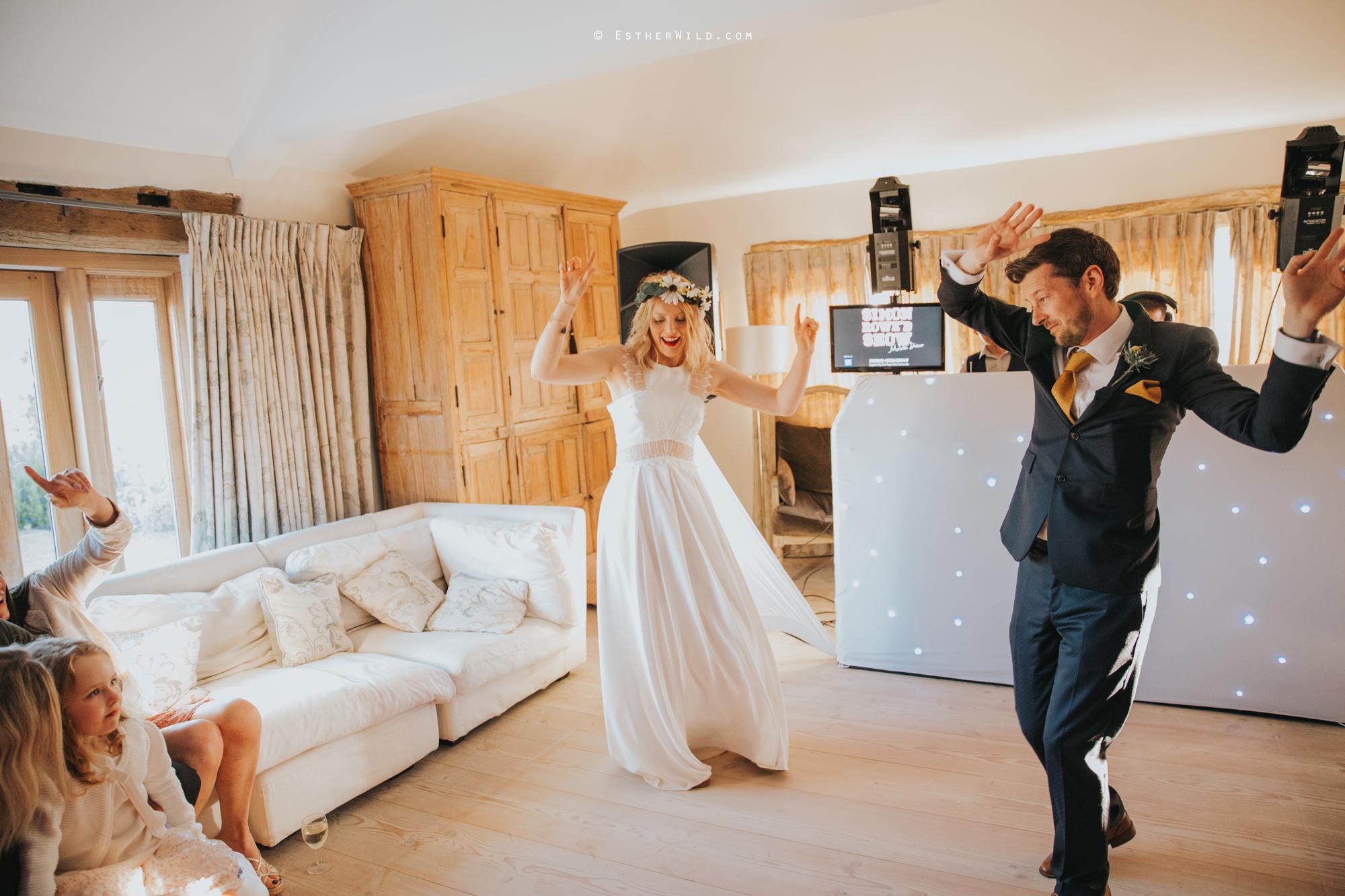IMG_2306Cley_Barn_Drift_Norfolk_Coast_Wedding_Copyright_Esther_Wild_Photographer_.jpg