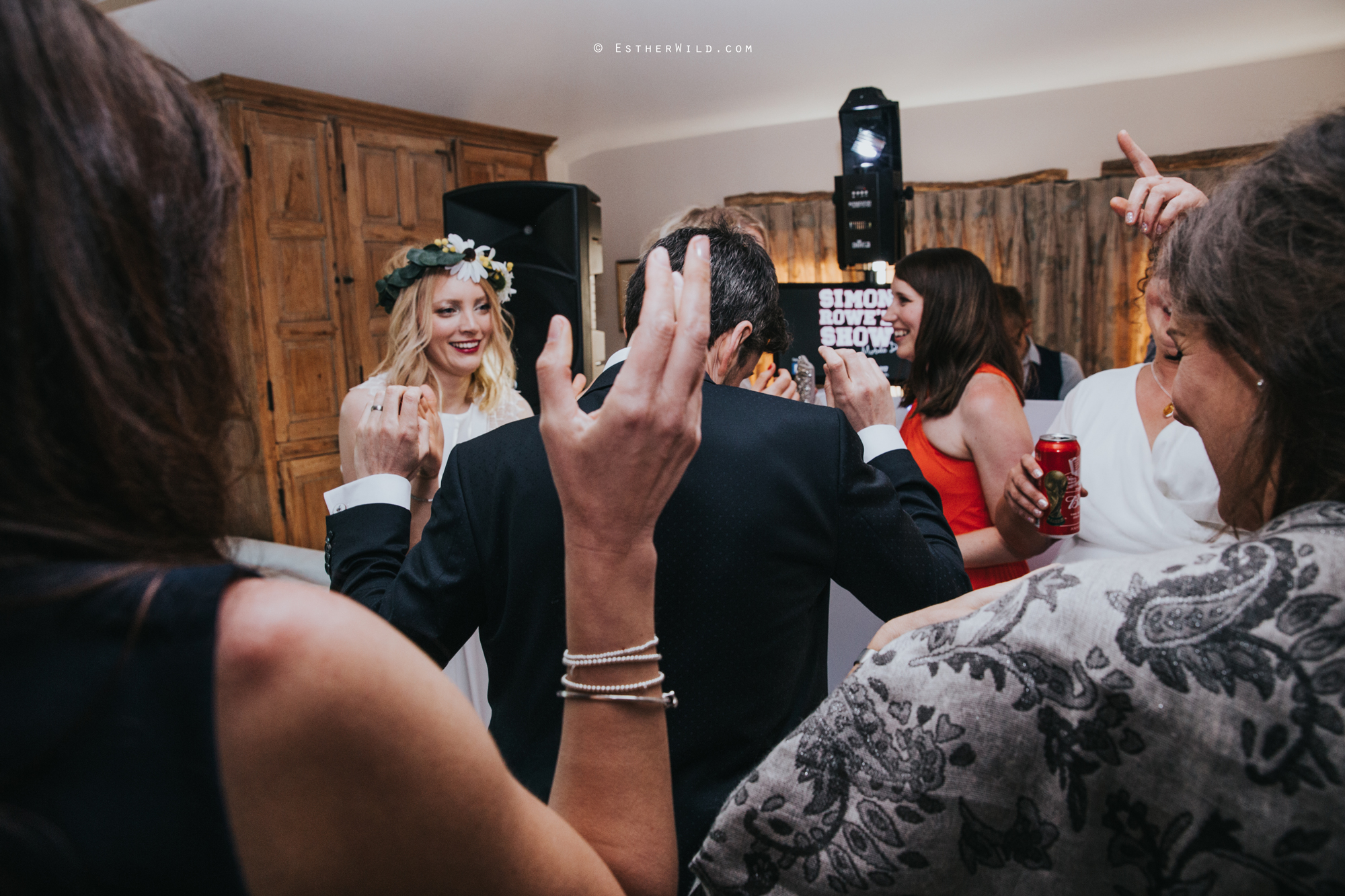 IMG_2335Cley_Barn_Drift_Norfolk_Coast_Wedding_Copyright_Esther_Wild_Photographer_.jpg