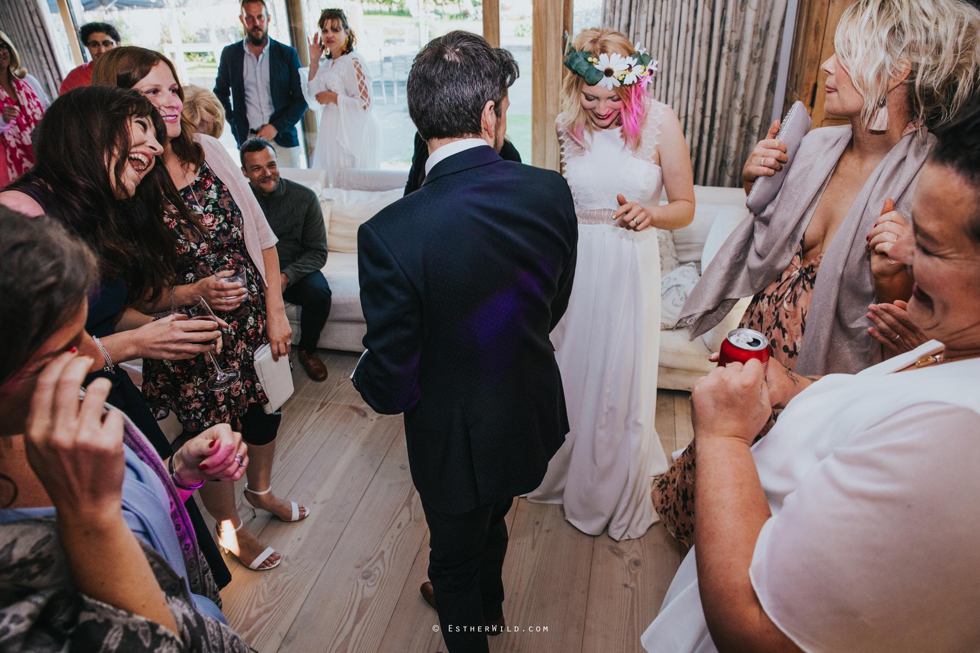 IMG_2340Cley_Barn_Drift_Norfolk_Coast_Wedding_Copyright_Esther_Wild_Photographer_.jpg