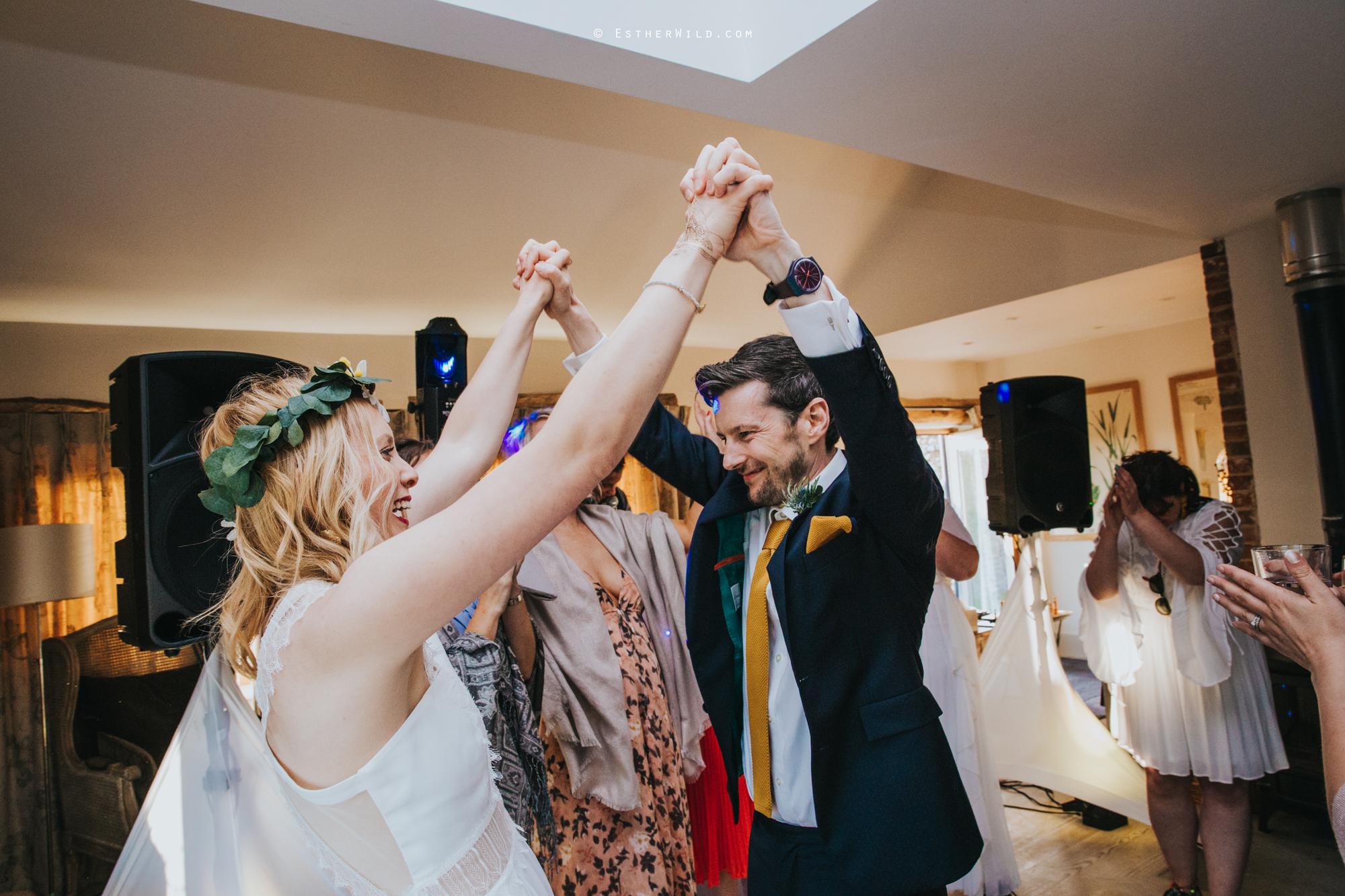 IMG_2392Cley_Barn_Drift_Norfolk_Coast_Wedding_Copyright_Esther_Wild_Photographer_.jpg