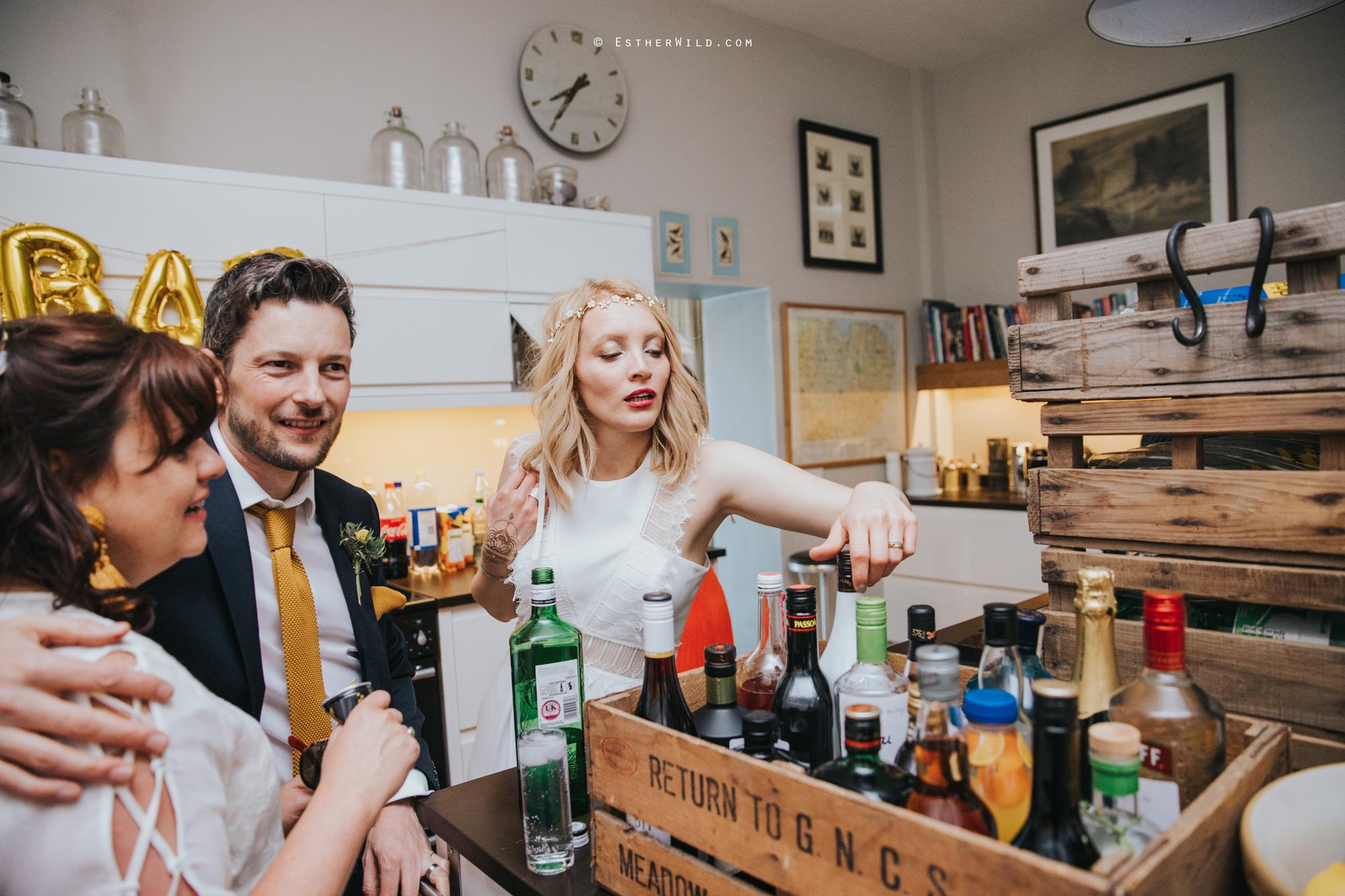 IMG_2595Cley_Barn_Drift_Norfolk_Coast_Wedding_Copyright_Esther_Wild_Photographer_.jpg