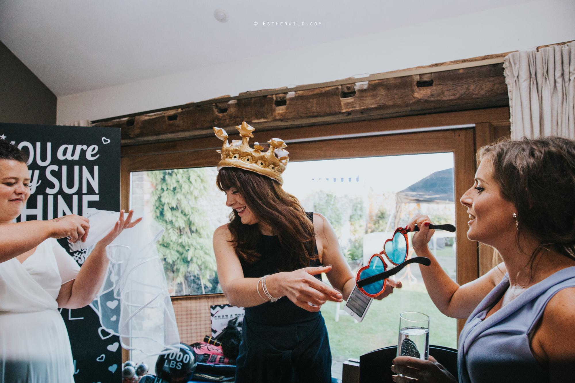 IMG_2662Cley_Barn_Drift_Norfolk_Coast_Wedding_Copyright_Esther_Wild_Photographer_.jpg