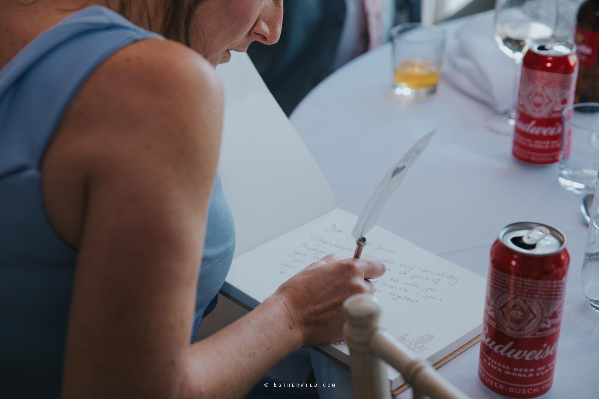 IMG_2697Cley_Barn_Drift_Norfolk_Coast_Wedding_Copyright_Esther_Wild_Photographer_.jpg