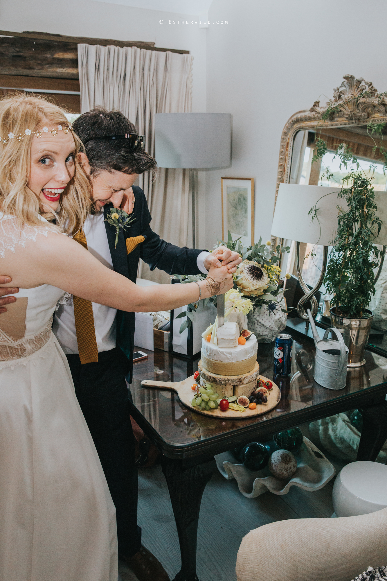 IMG_2709Cley_Barn_Drift_Norfolk_Coast_Wedding_Copyright_Esther_Wild_Photographer_.jpg
