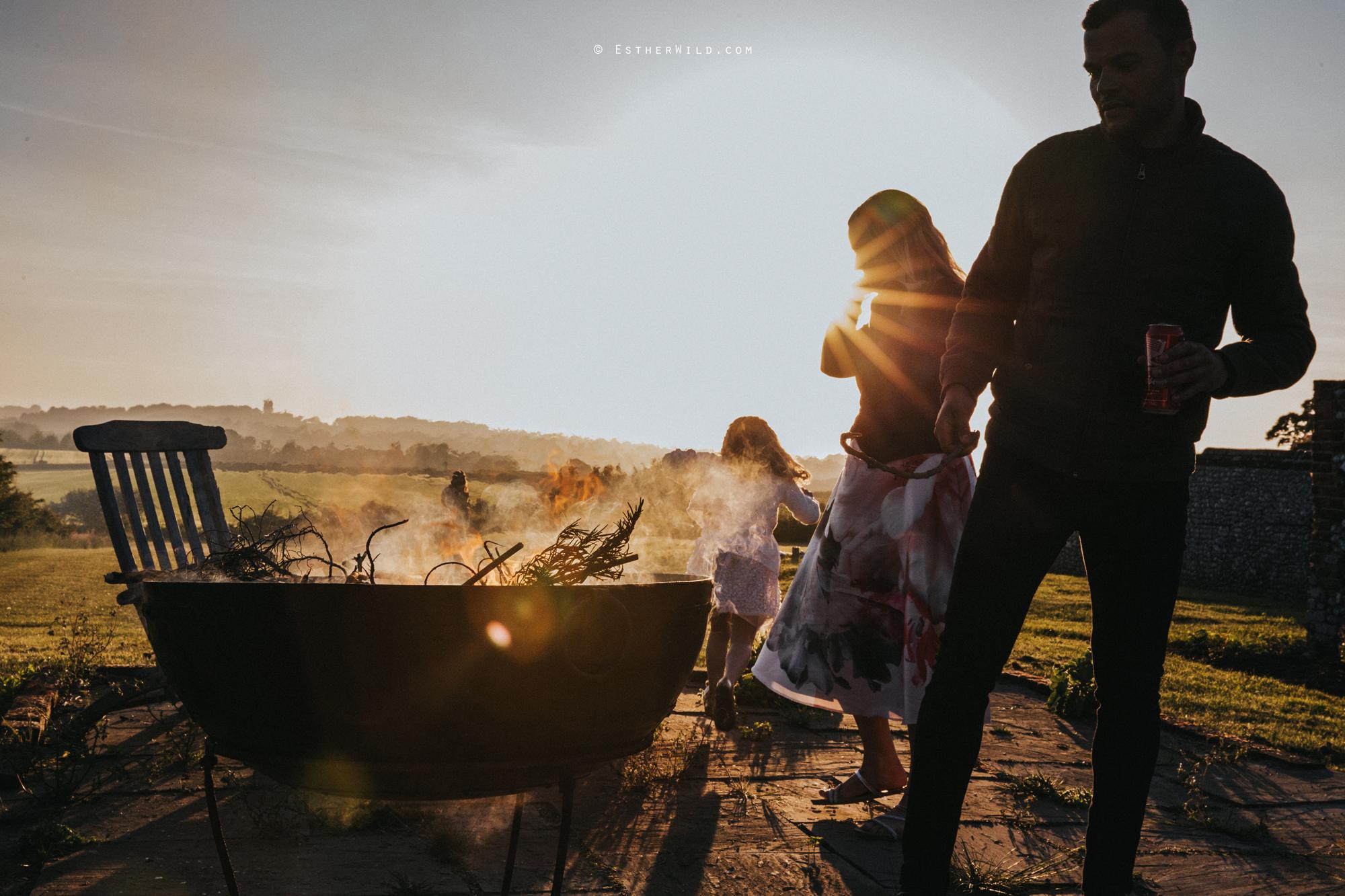 IMG_2674Cley_Barn_Drift_Norfolk_Coast_Wedding_Copyright_Esther_Wild_Photographer_.jpg