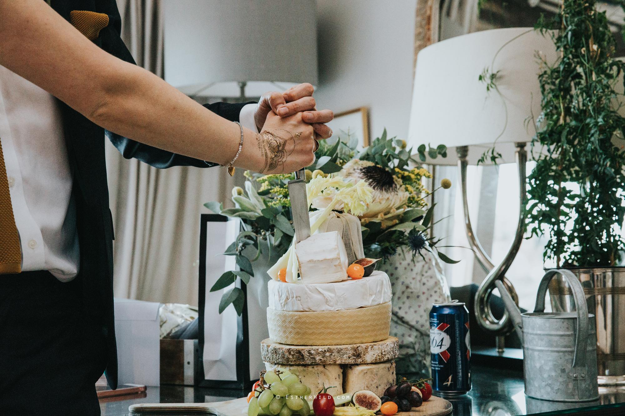 IMG_2715Cley_Barn_Drift_Norfolk_Coast_Wedding_Copyright_Esther_Wild_Photographer_.jpg