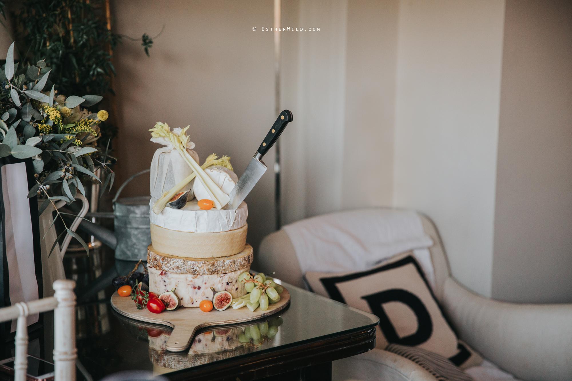 IMG_2739Cley_Barn_Drift_Norfolk_Coast_Wedding_Copyright_Esther_Wild_Photographer_.jpg