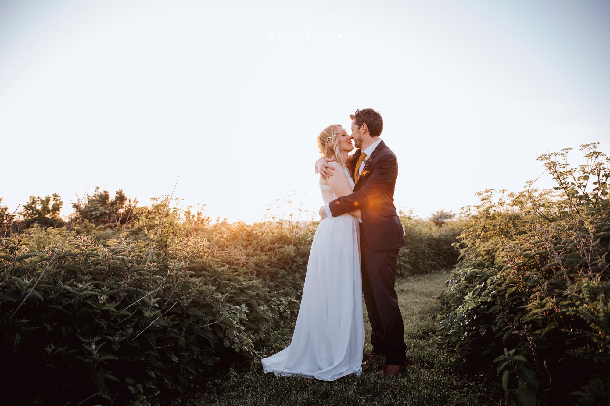 IMG_2754Cley_Barn_Drift_Norfolk_Coast_Wedding_Copyright_Esther_Wild_Photographer_.jpg