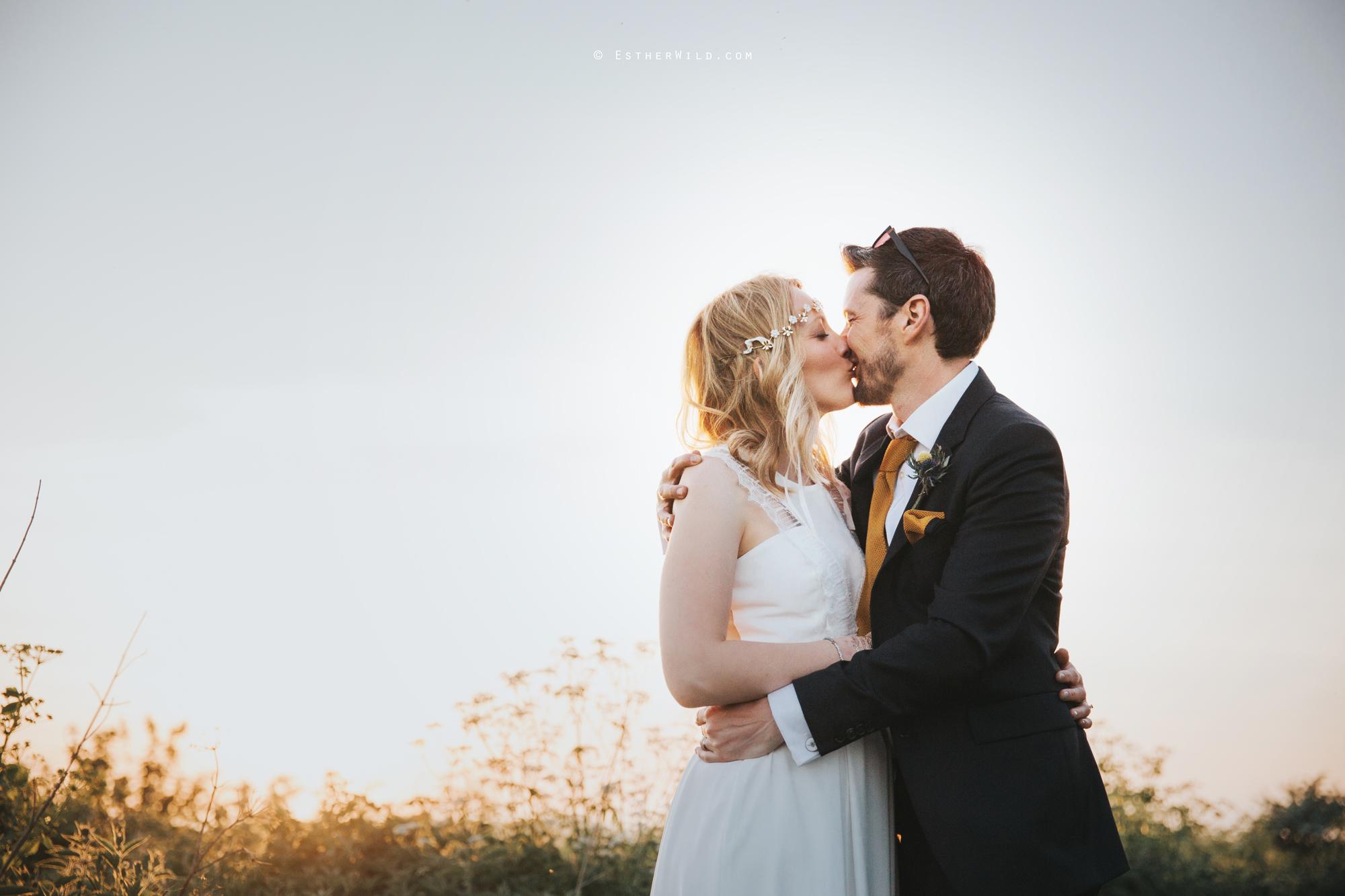 IMG_2763Cley_Barn_Drift_Norfolk_Coast_Wedding_Copyright_Esther_Wild_Photographer_.jpg