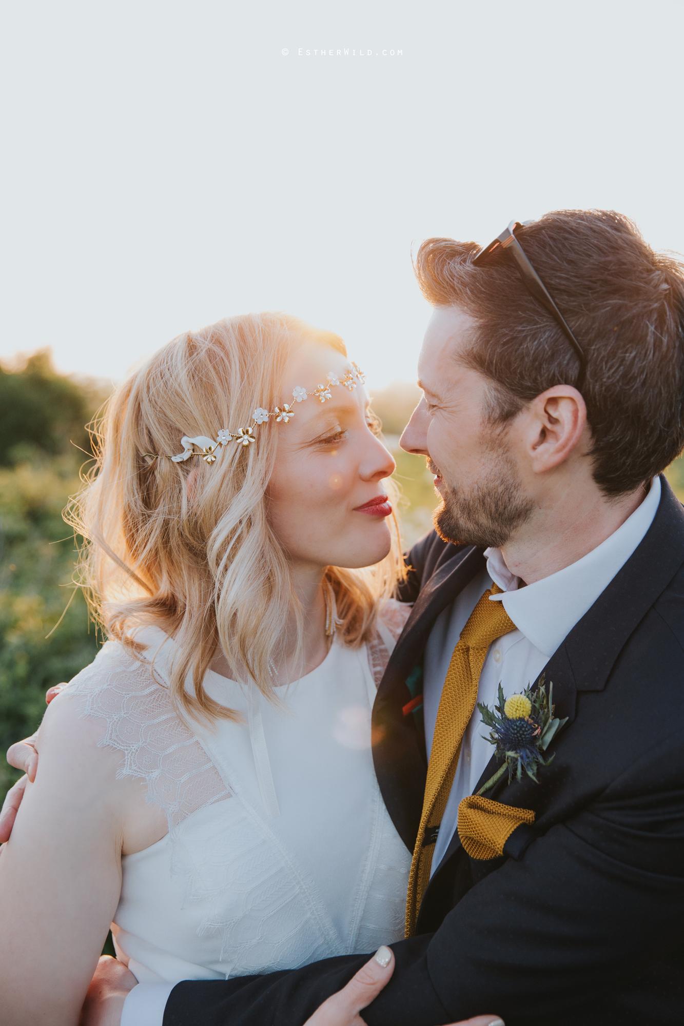 IMG_2784Cley_Barn_Drift_Norfolk_Coast_Wedding_Copyright_Esther_Wild_Photographer_.jpg