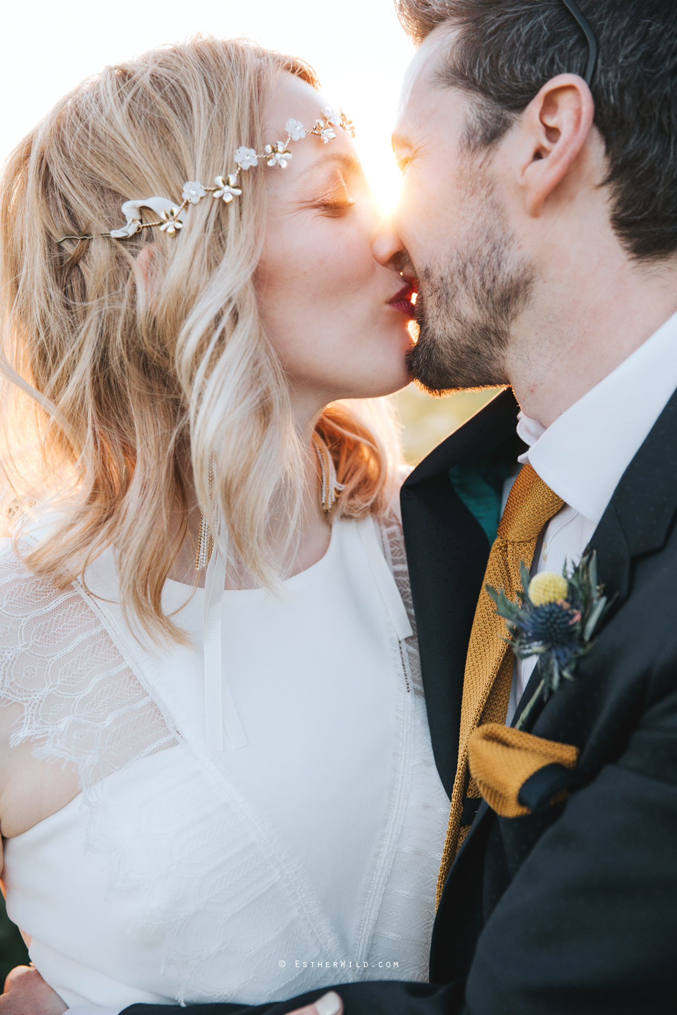 IMG_2798Cley_Barn_Drift_Norfolk_Coast_Wedding_Copyright_Esther_Wild_Photographer_.jpg