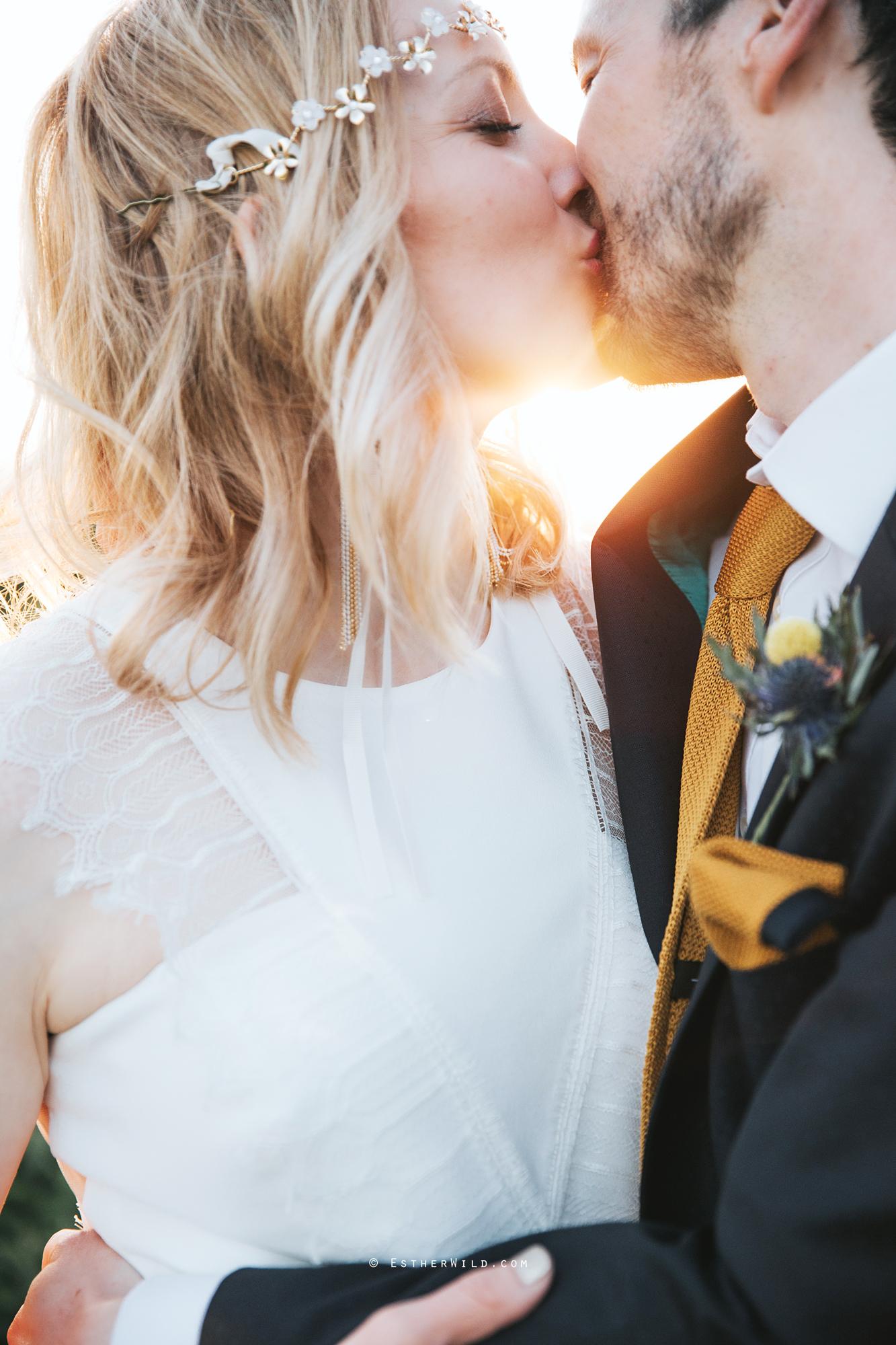 IMG_2803Cley_Barn_Drift_Norfolk_Coast_Wedding_Copyright_Esther_Wild_Photographer_.jpg