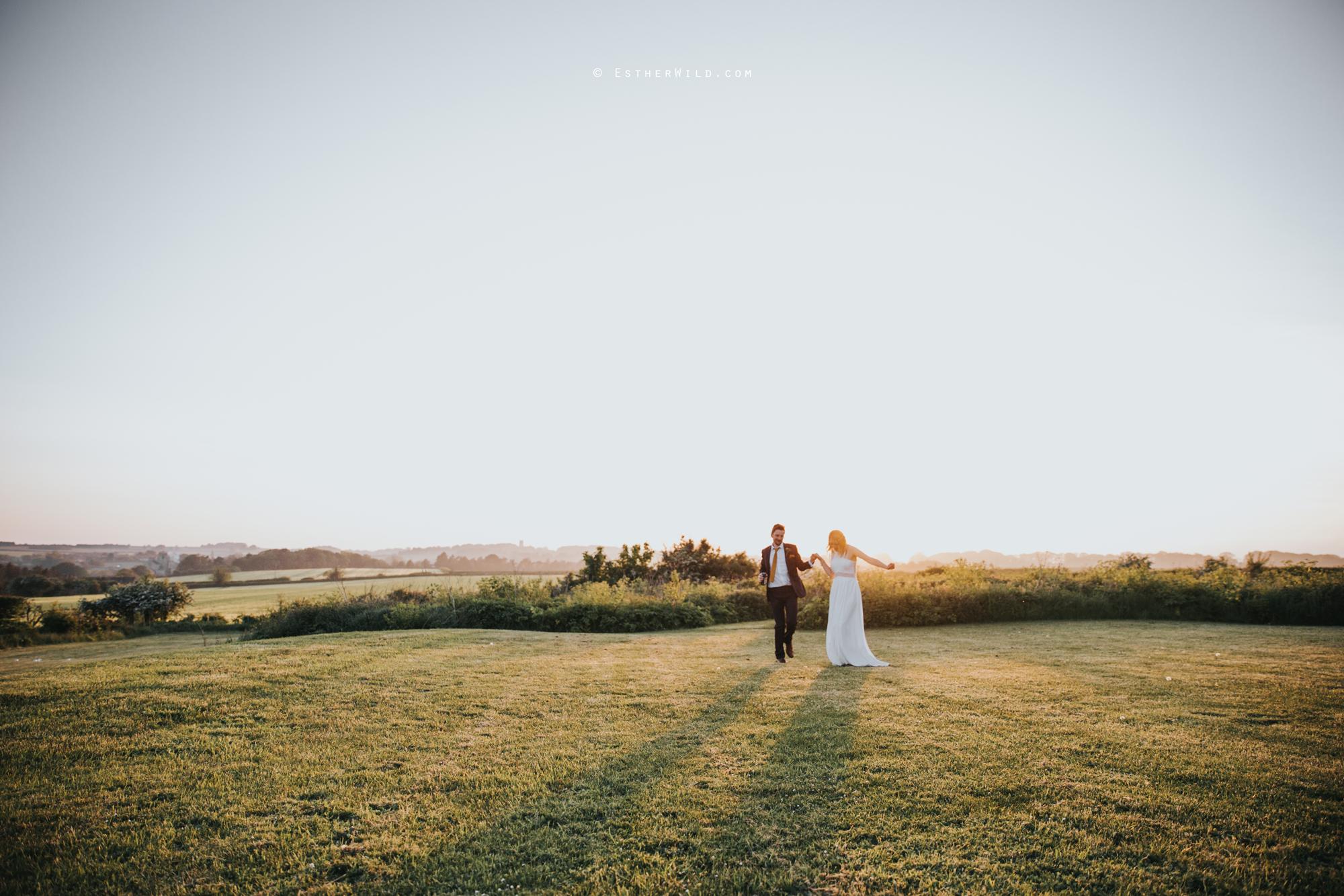 IMG_2817Cley_Barn_Drift_Norfolk_Coast_Wedding_Copyright_Esther_Wild_Photographer_.jpg