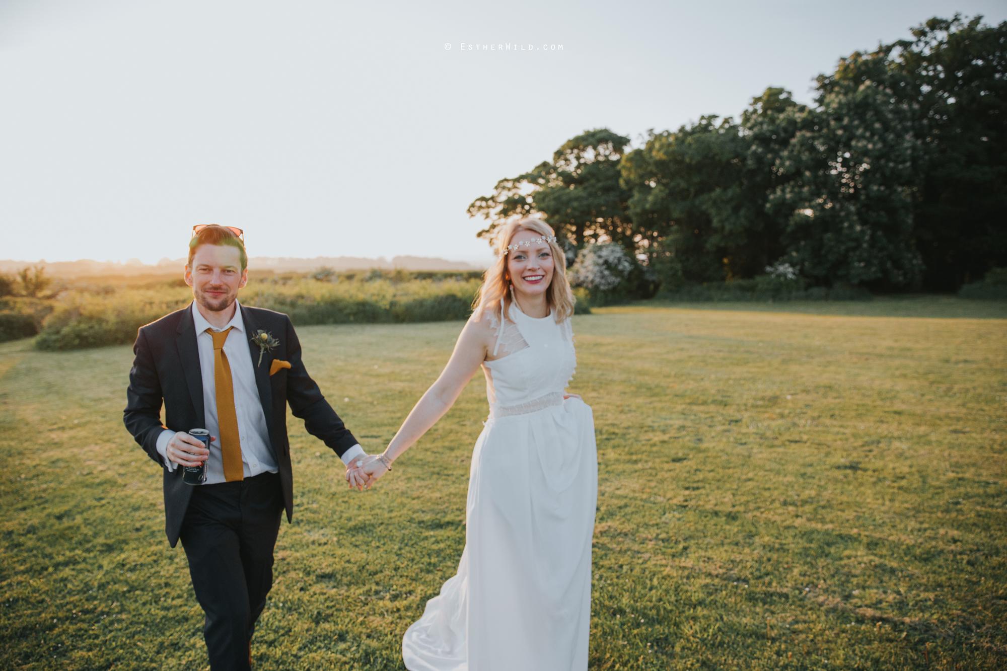 IMG_2832Cley_Barn_Drift_Norfolk_Coast_Wedding_Copyright_Esther_Wild_Photographer_.jpg