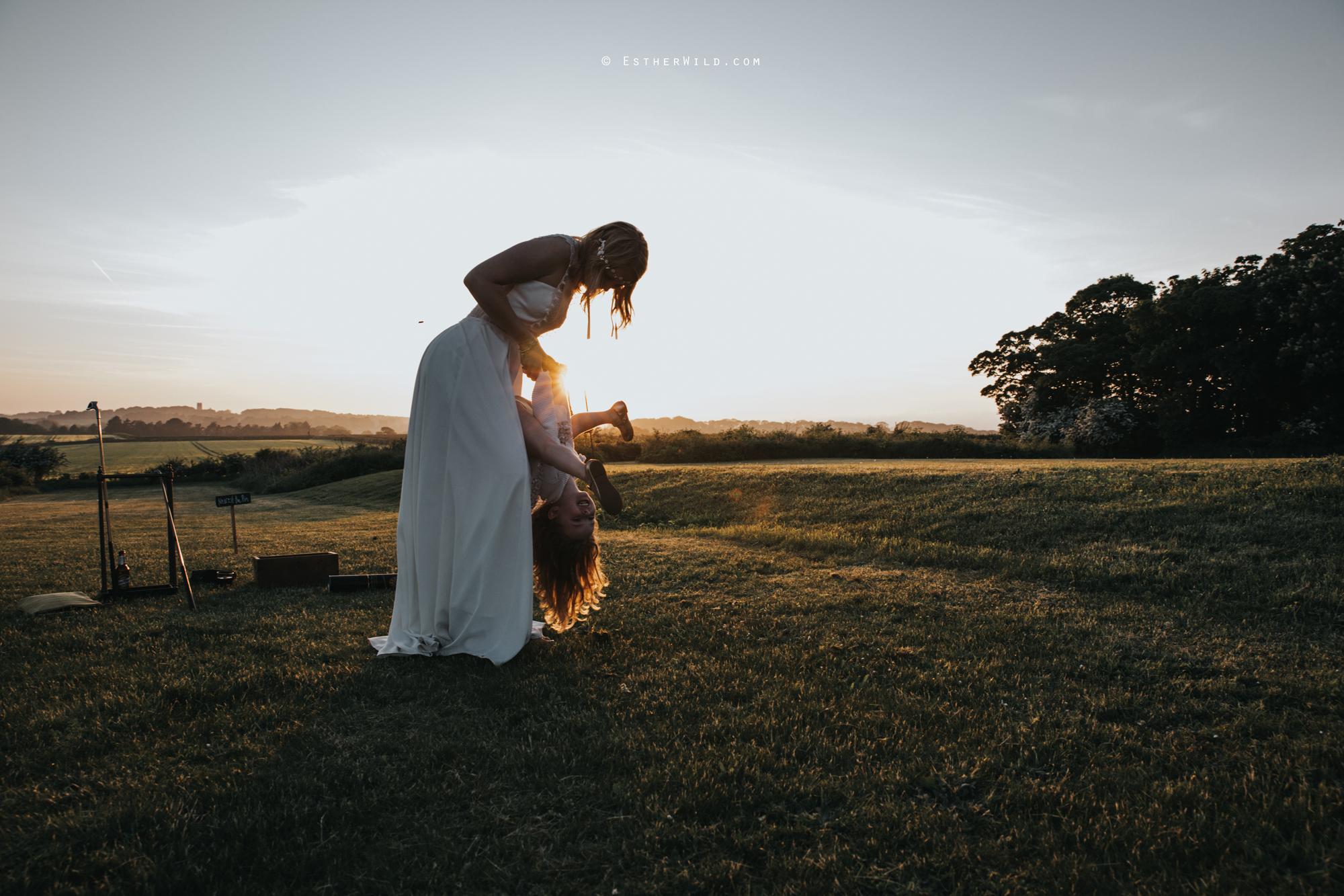 IMG_2855Cley_Barn_Drift_Norfolk_Coast_Wedding_Copyright_Esther_Wild_Photographer_.jpg