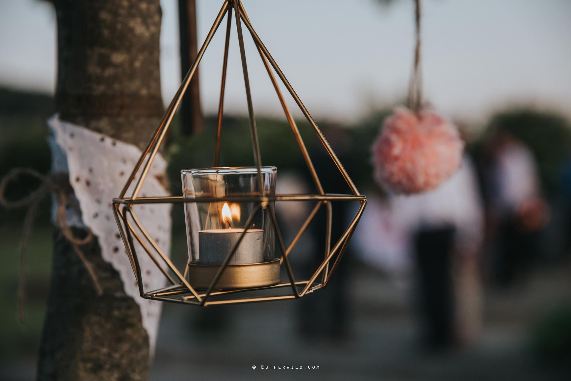 IMG_2935Cley_Barn_Drift_Norfolk_Coast_Wedding_Copyright_Esther_Wild_Photographer_.jpg