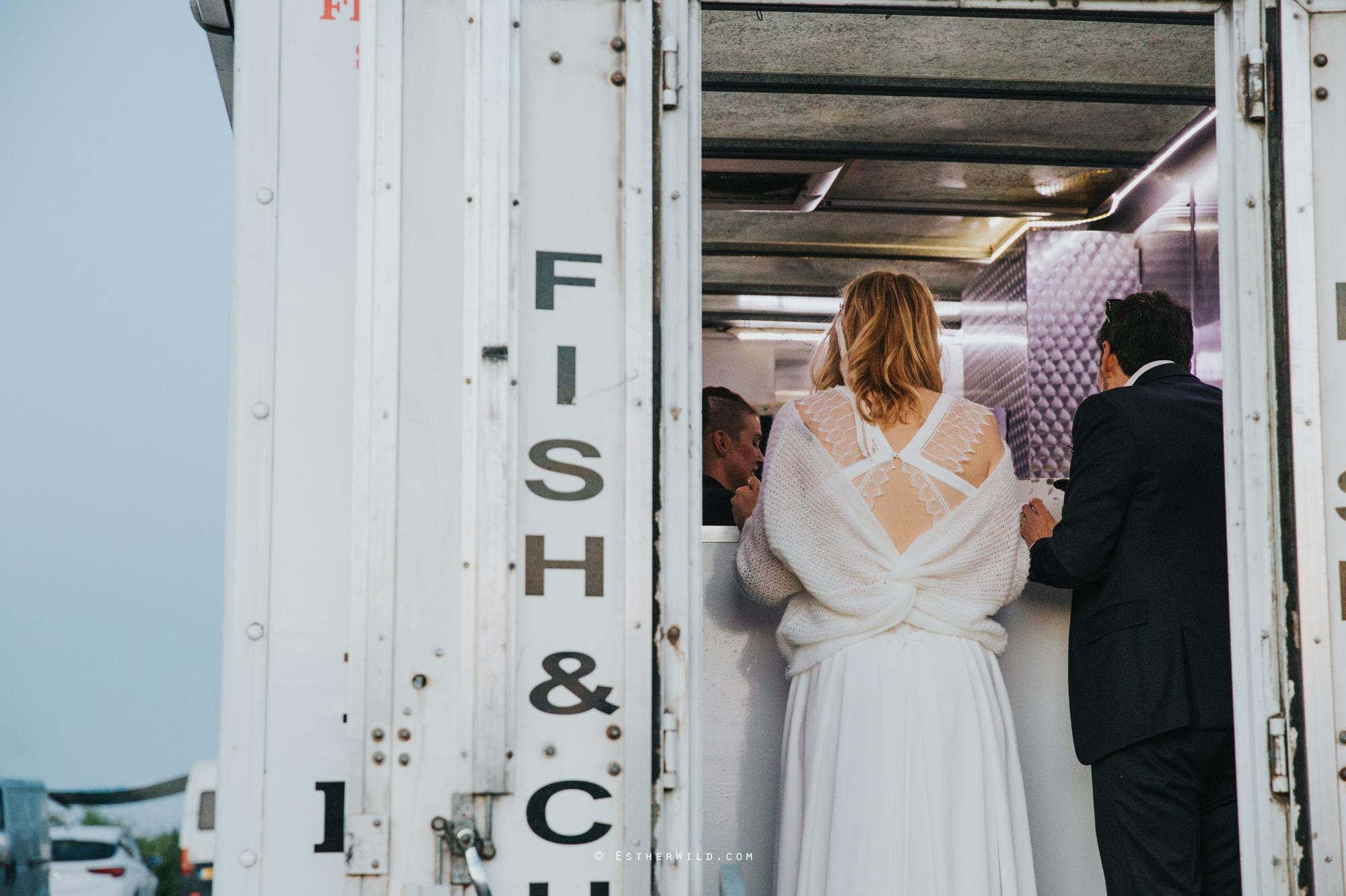 IMG_3068Cley_Barn_Drift_Norfolk_Coast_Wedding_Copyright_Esther_Wild_Photographer_.jpg