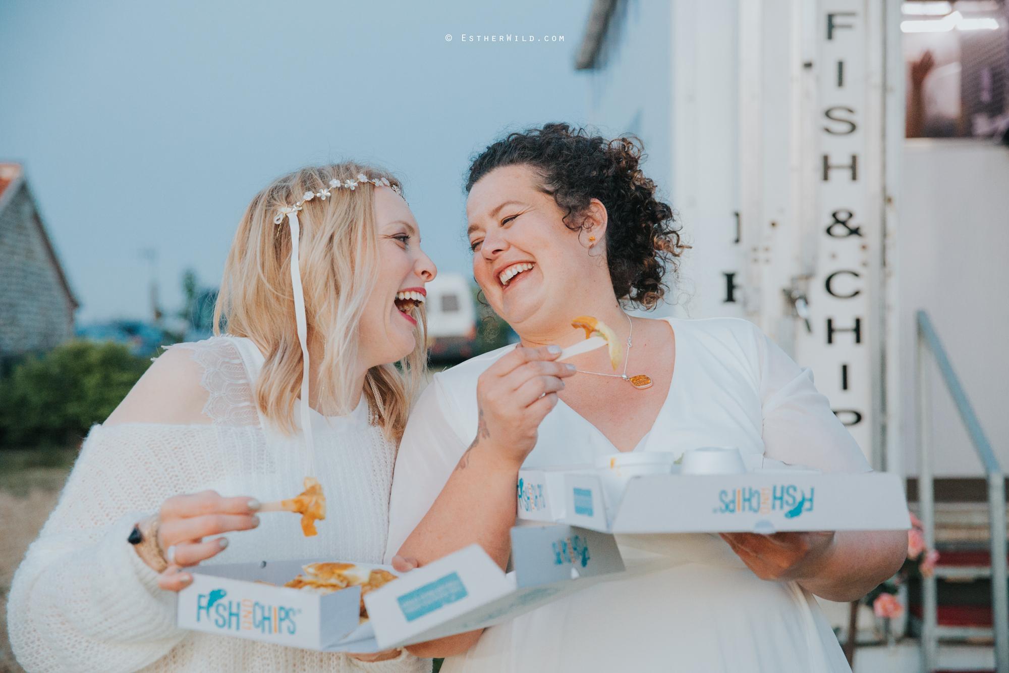 IMG_3079Cley_Barn_Drift_Norfolk_Coast_Wedding_Copyright_Esther_Wild_Photographer_.jpg