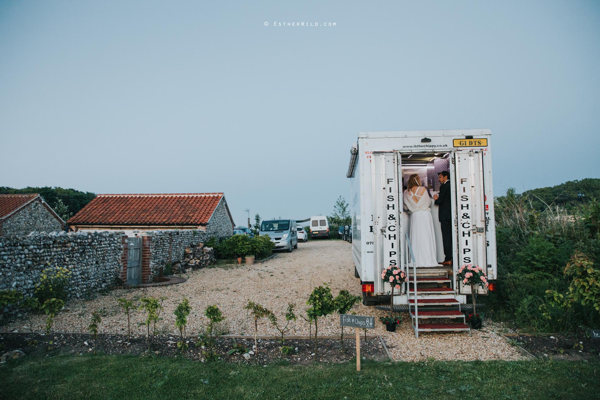 IMG_3067Cley_Barn_Drift_Norfolk_Coast_Wedding_Copyright_Esther_Wild_Photographer_.jpg