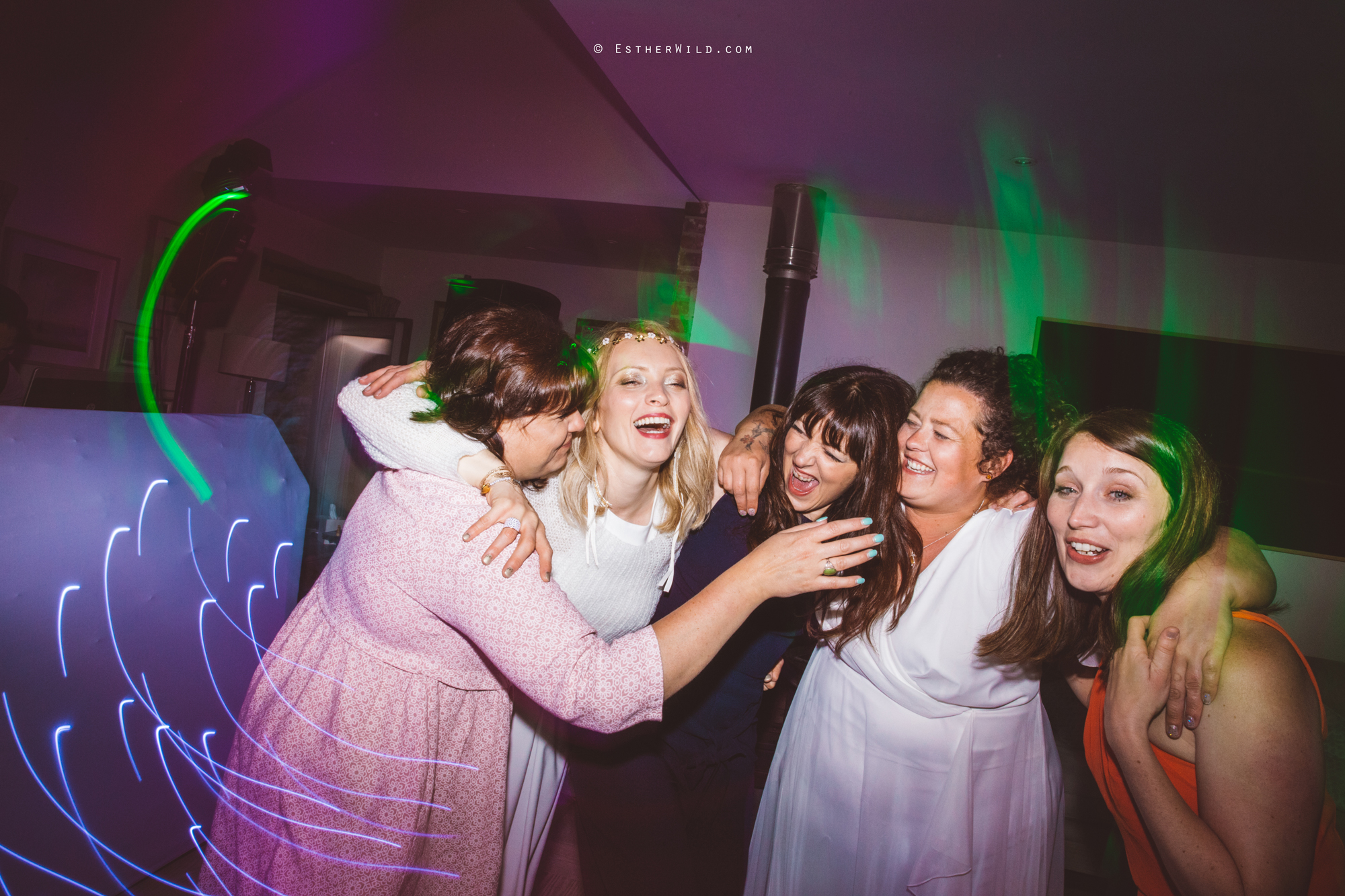 IMG_3033Cley_Barn_Drift_Norfolk_Coast_Wedding_Copyright_Esther_Wild_Photographer_.jpg
