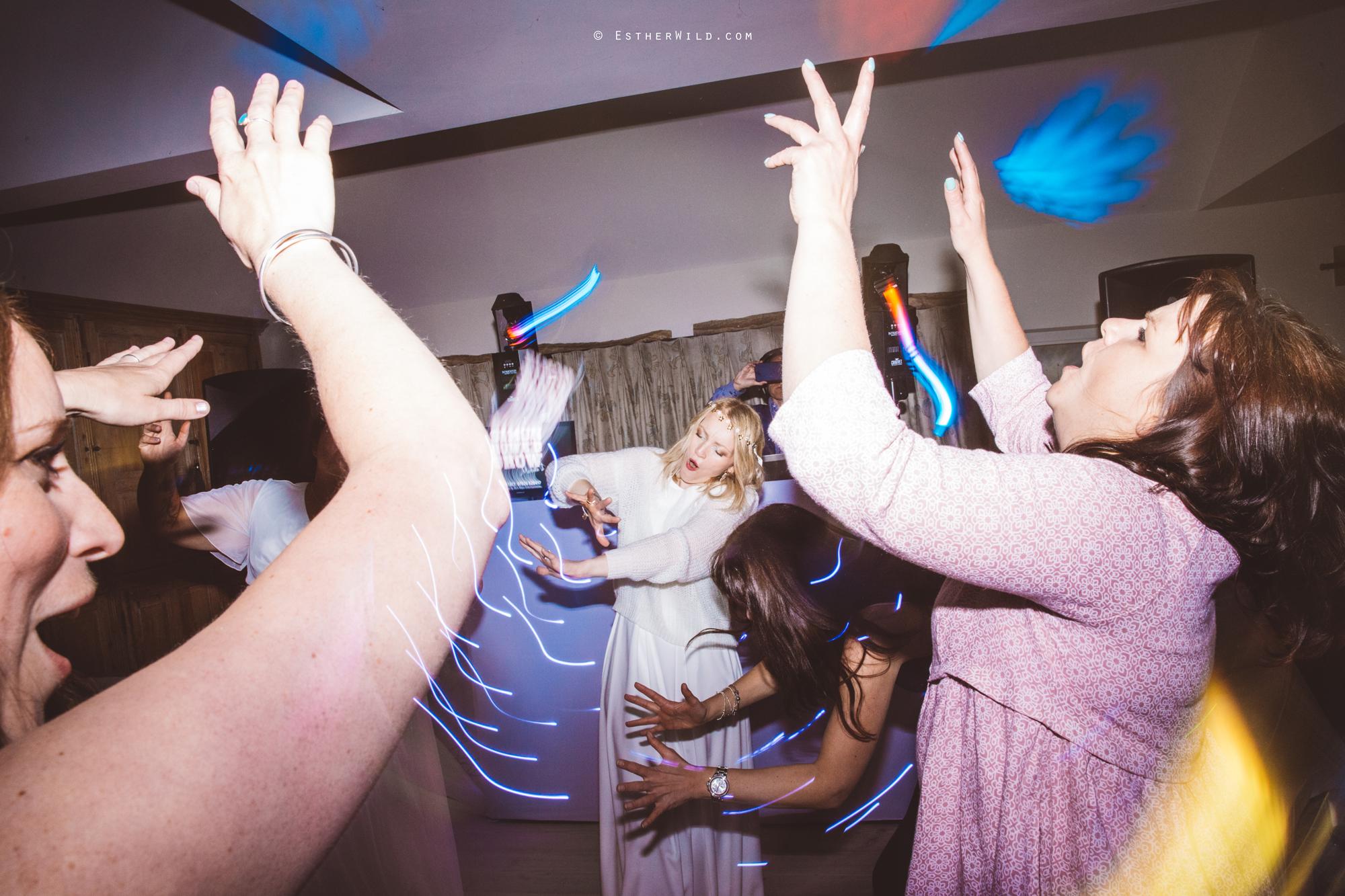 IMG_3002Cley_Barn_Drift_Norfolk_Coast_Wedding_Copyright_Esther_Wild_Photographer_.jpg